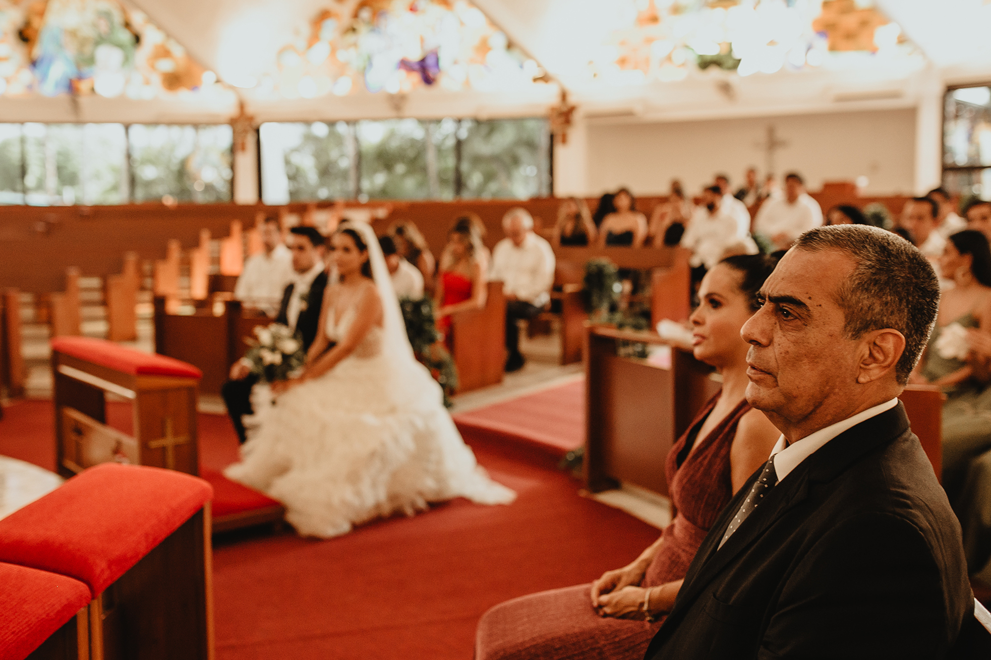 0602R&F__WeddingDestination_Weddingmerida_BodaMexico_FotografoDeBodas_FabrizioSimoneenFotografo.jpg