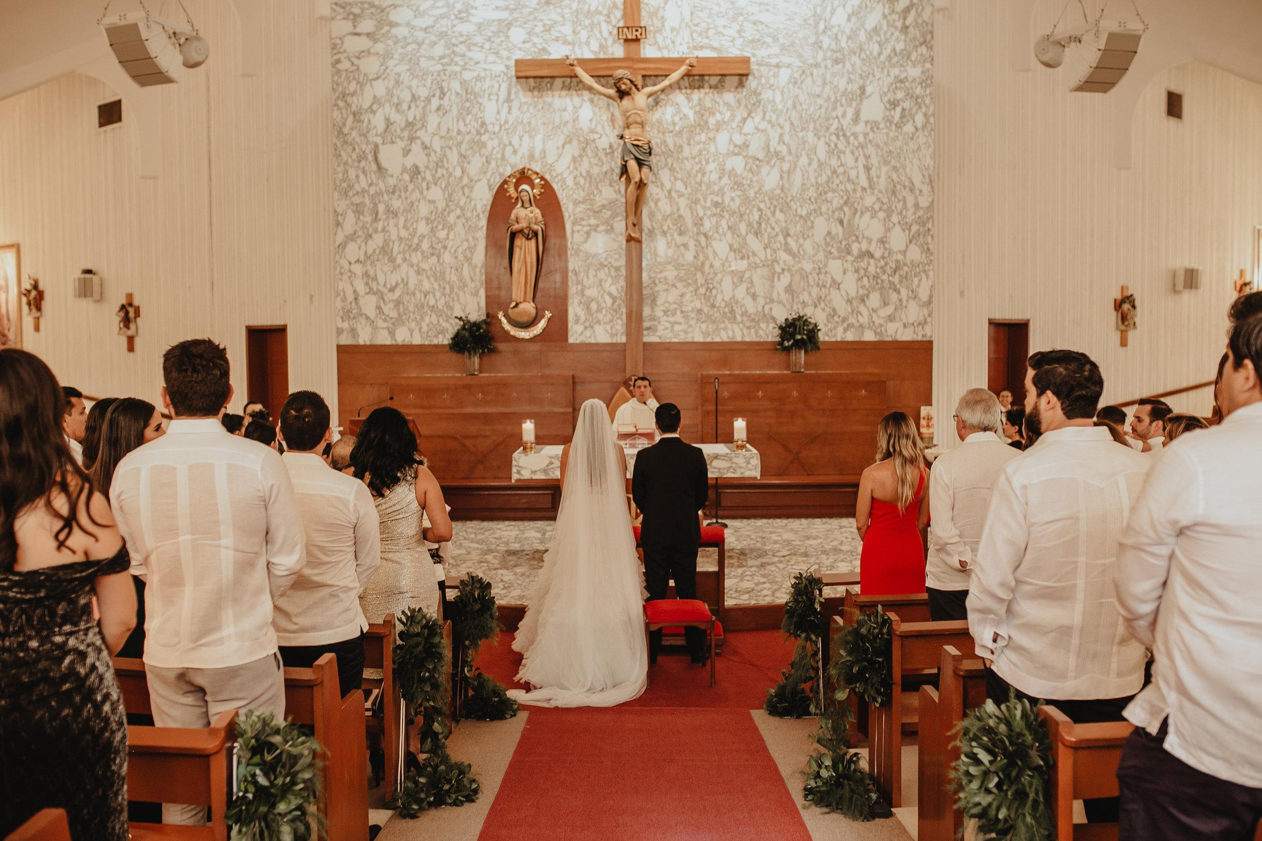 0587R&F__WeddingDestination_Weddingmerida_BodaMexico_FotografoDeBodas_FabrizioSimoneenFotografo.jpg
