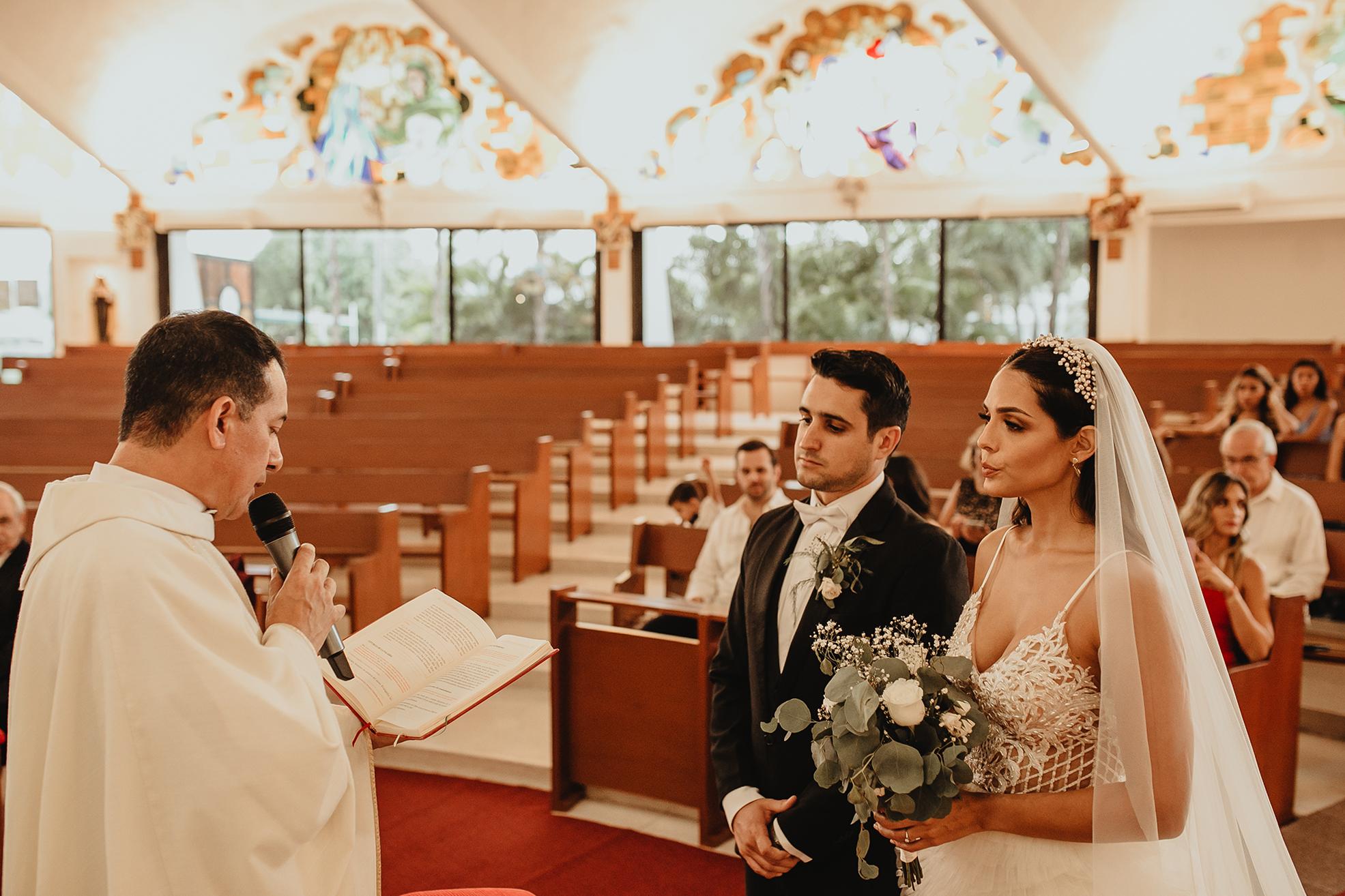 0616R&F__WeddingDestination_Weddingmerida_BodaMexico_FotografoDeBodas_FabrizioSimoneenFotografo.jpg