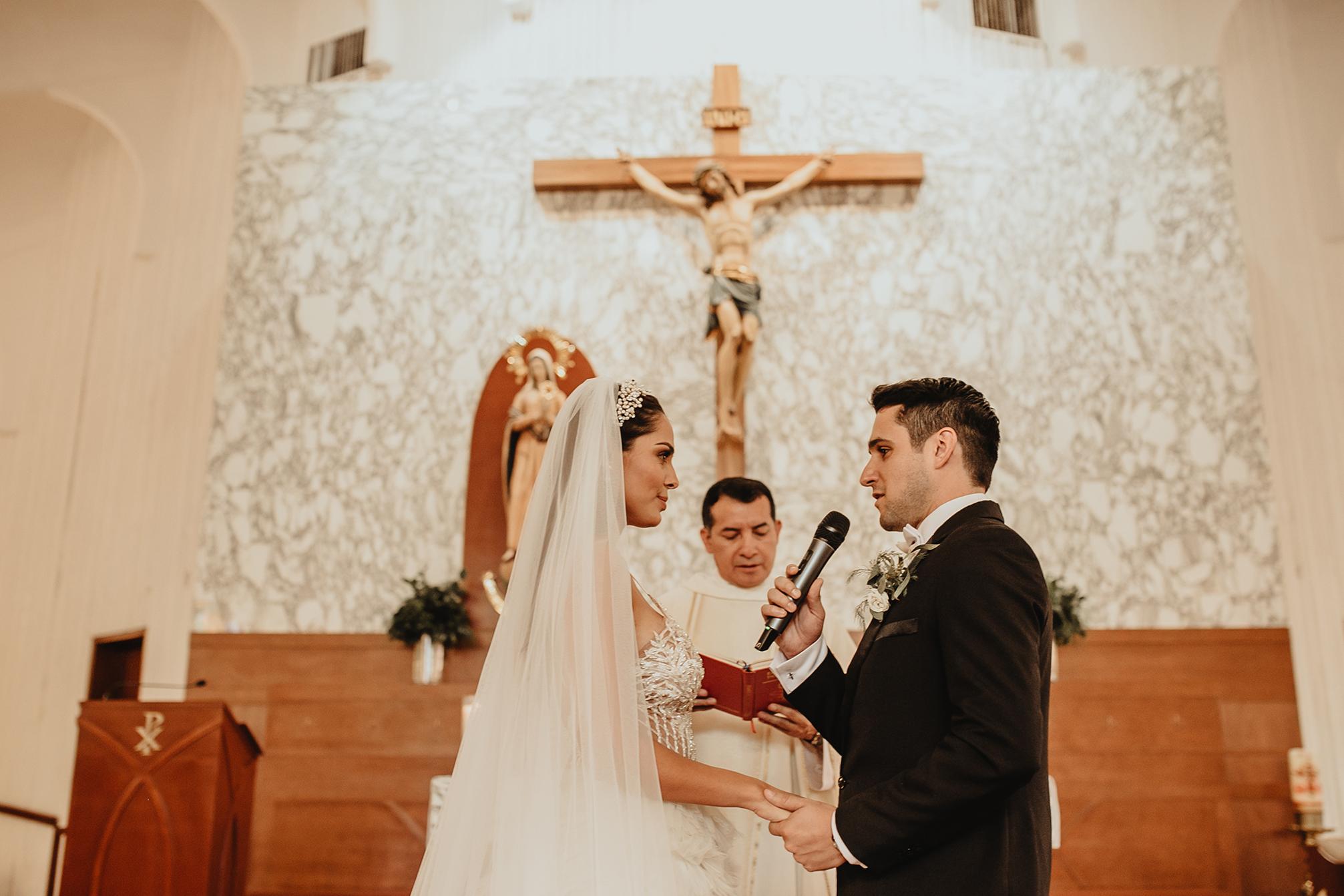 0625R&F__WeddingDestination_Weddingmerida_BodaMexico_FotografoDeBodas_FabrizioSimoneenFotografo.jpg