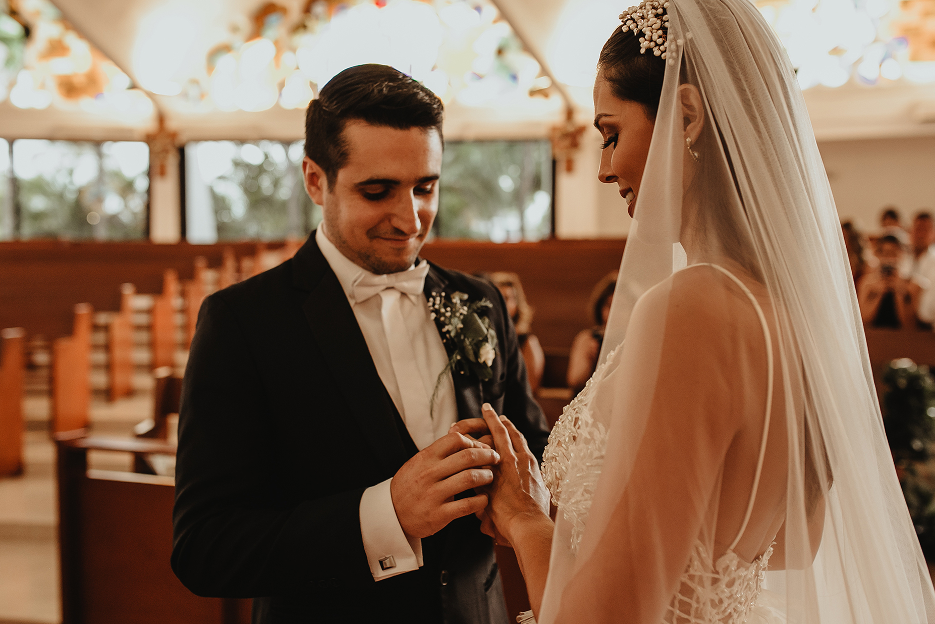 0654R&F__WeddingDestination_Weddingmerida_BodaMexico_FotografoDeBodas_FabrizioSimoneenFotografo.jpg