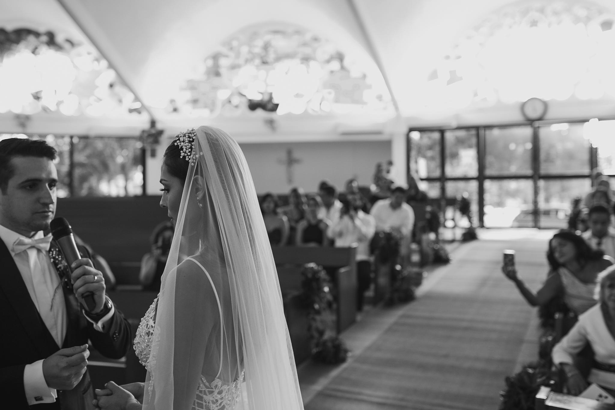 0668R&F__WeddingDestination_Weddingmerida_BodaMexico_FotografoDeBodas_FabrizioSimoneenFotografo.jpg