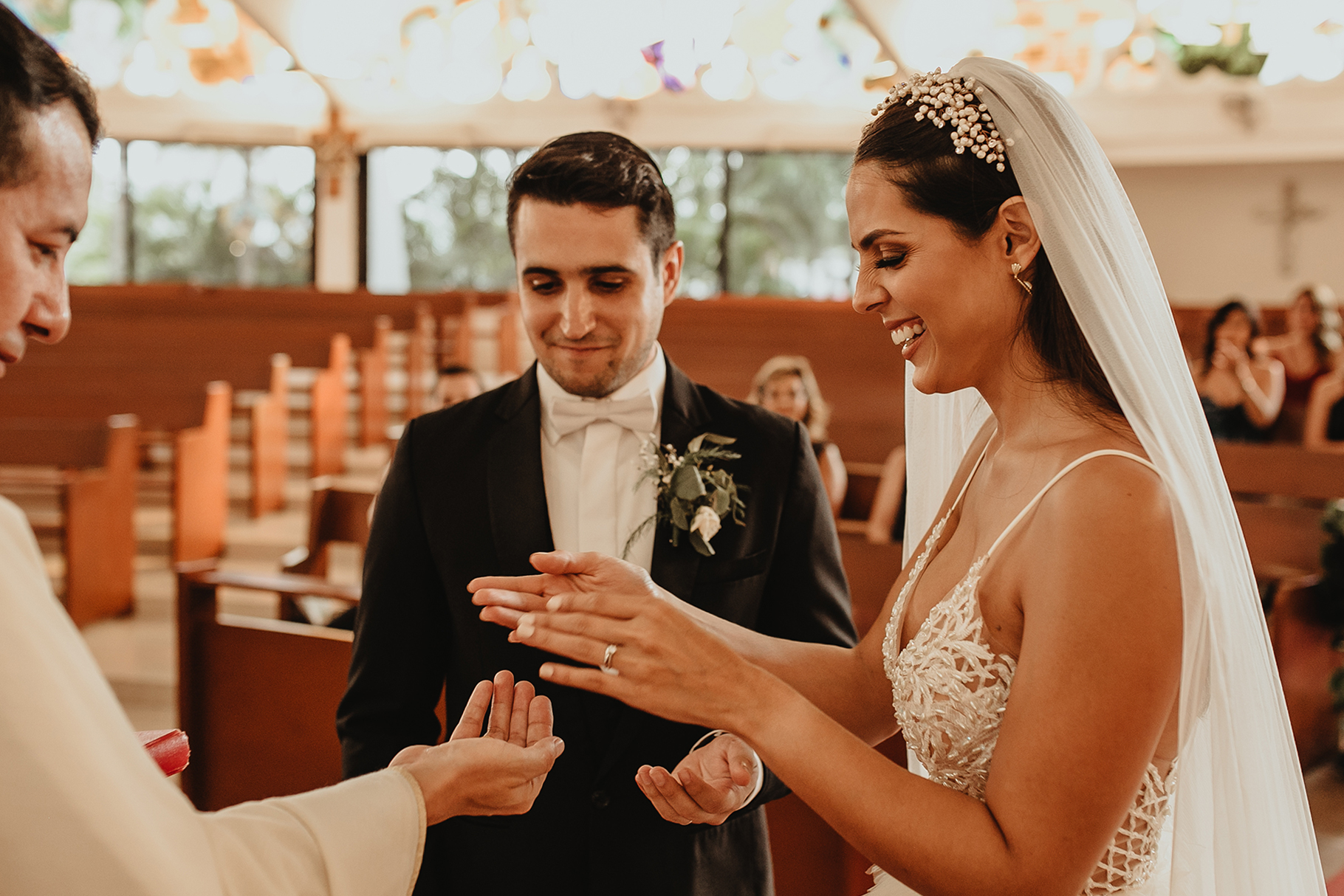 0675R&F__WeddingDestination_Weddingmerida_BodaMexico_FotografoDeBodas_FabrizioSimoneenFotografo.jpg