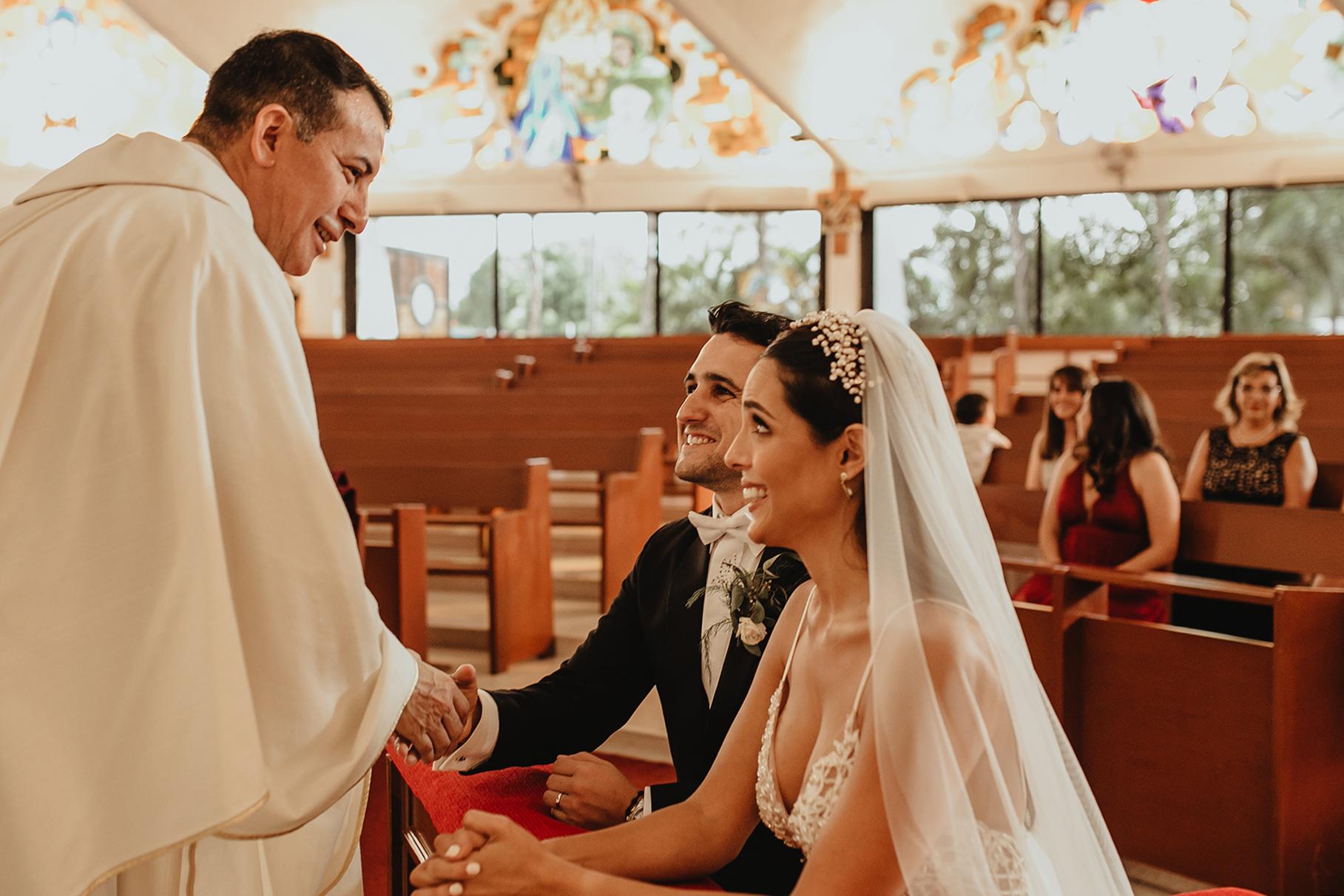 0677R&F__WeddingDestination_Weddingmerida_BodaMexico_FotografoDeBodas_FabrizioSimoneenFotografo.jpg