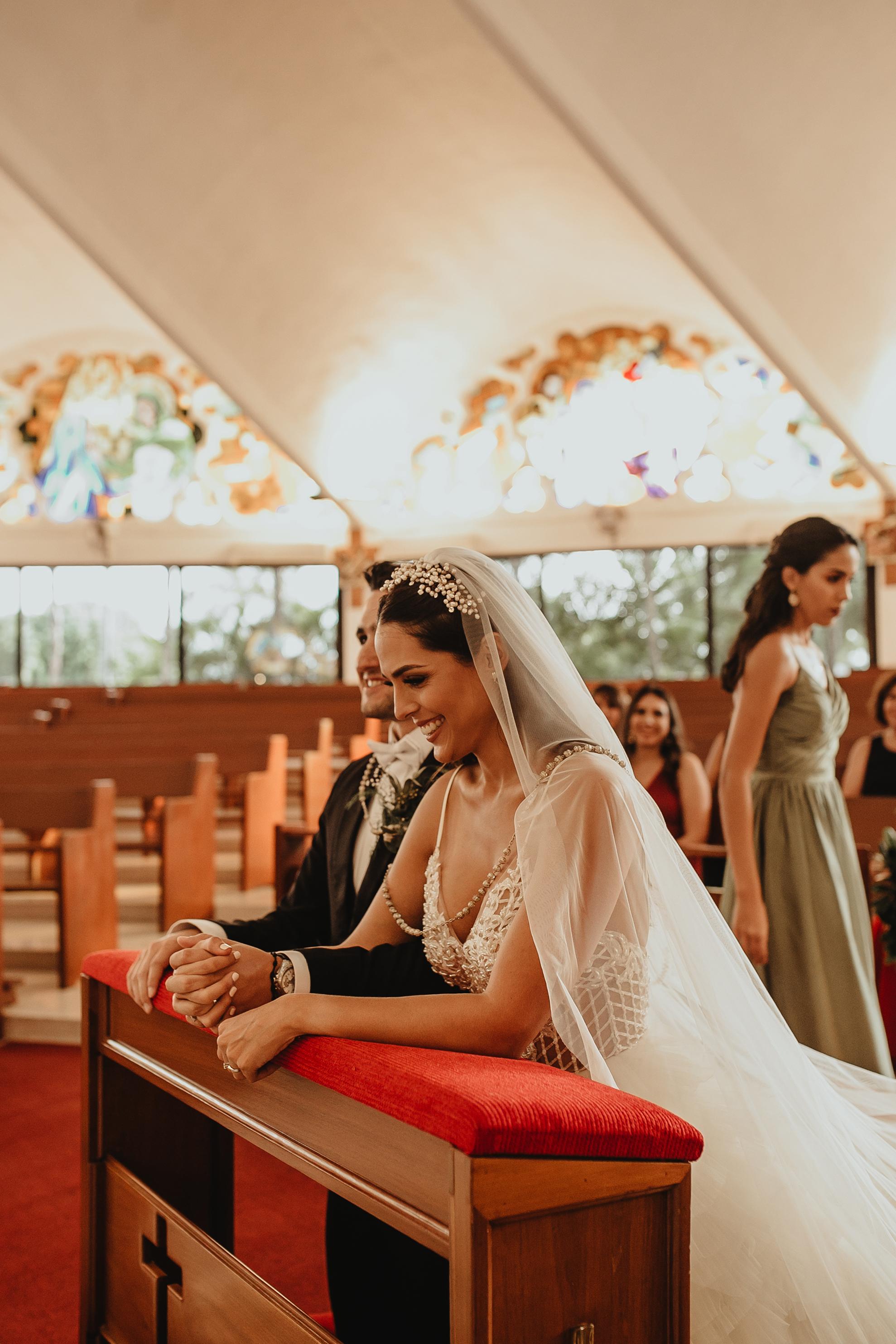 0681R&F__WeddingDestination_Weddingmerida_BodaMexico_FotografoDeBodas_FabrizioSimoneenFotografo.jpg