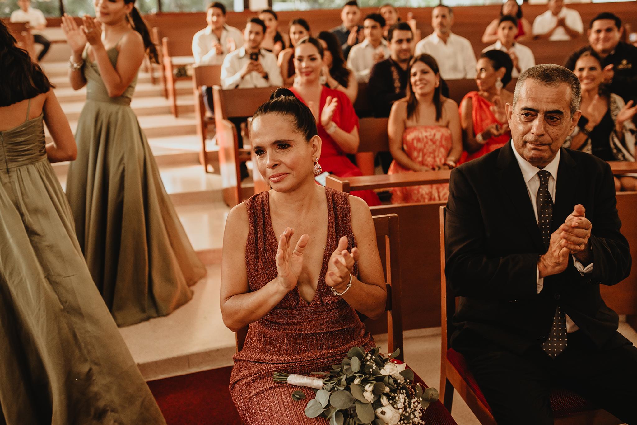 0686R&F__WeddingDestination_Weddingmerida_BodaMexico_FotografoDeBodas_FabrizioSimoneenFotografo.jpg