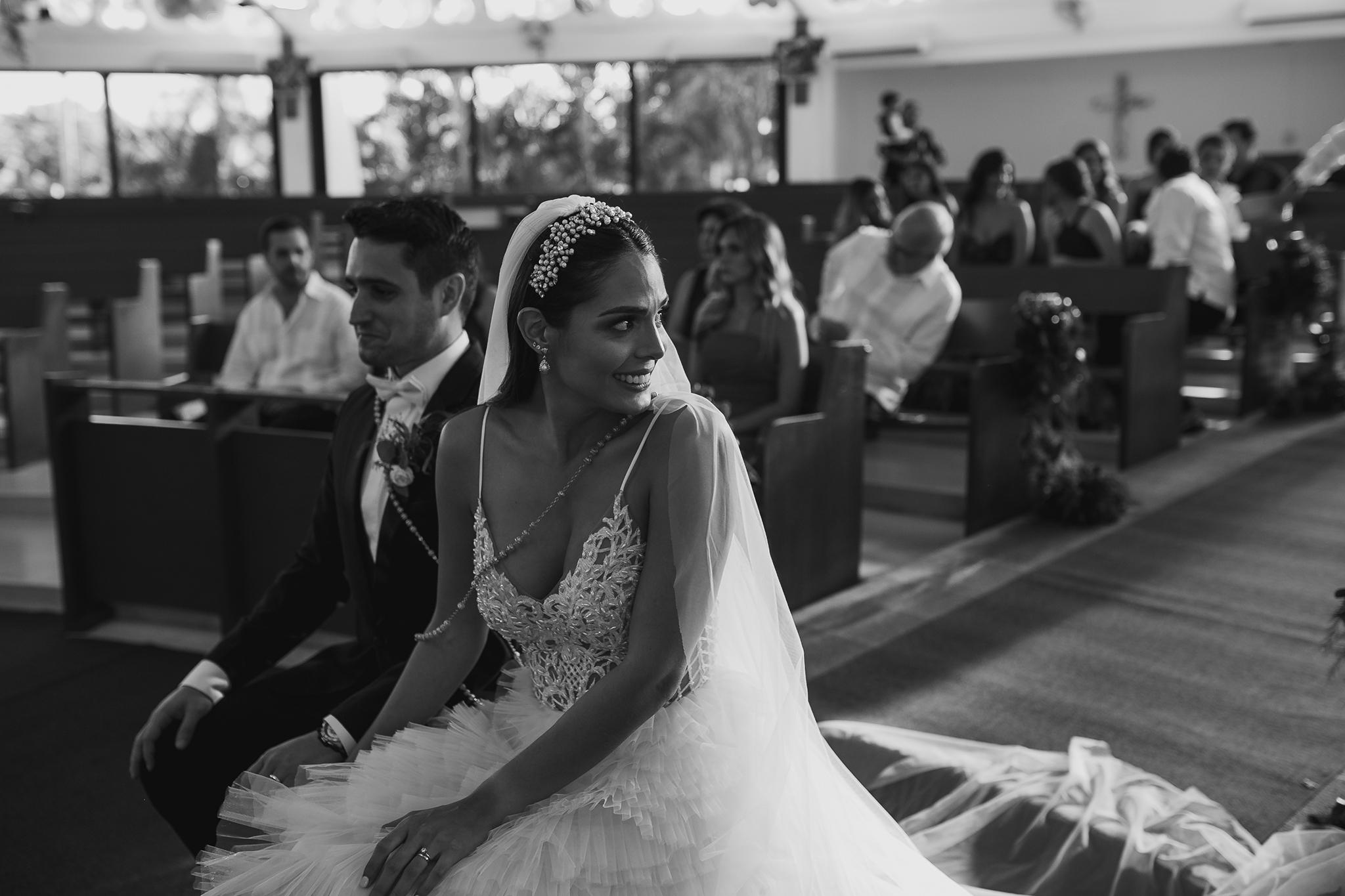 0702R&F__WeddingDestination_Weddingmerida_BodaMexico_FotografoDeBodas_FabrizioSimoneenFotografo.jpg