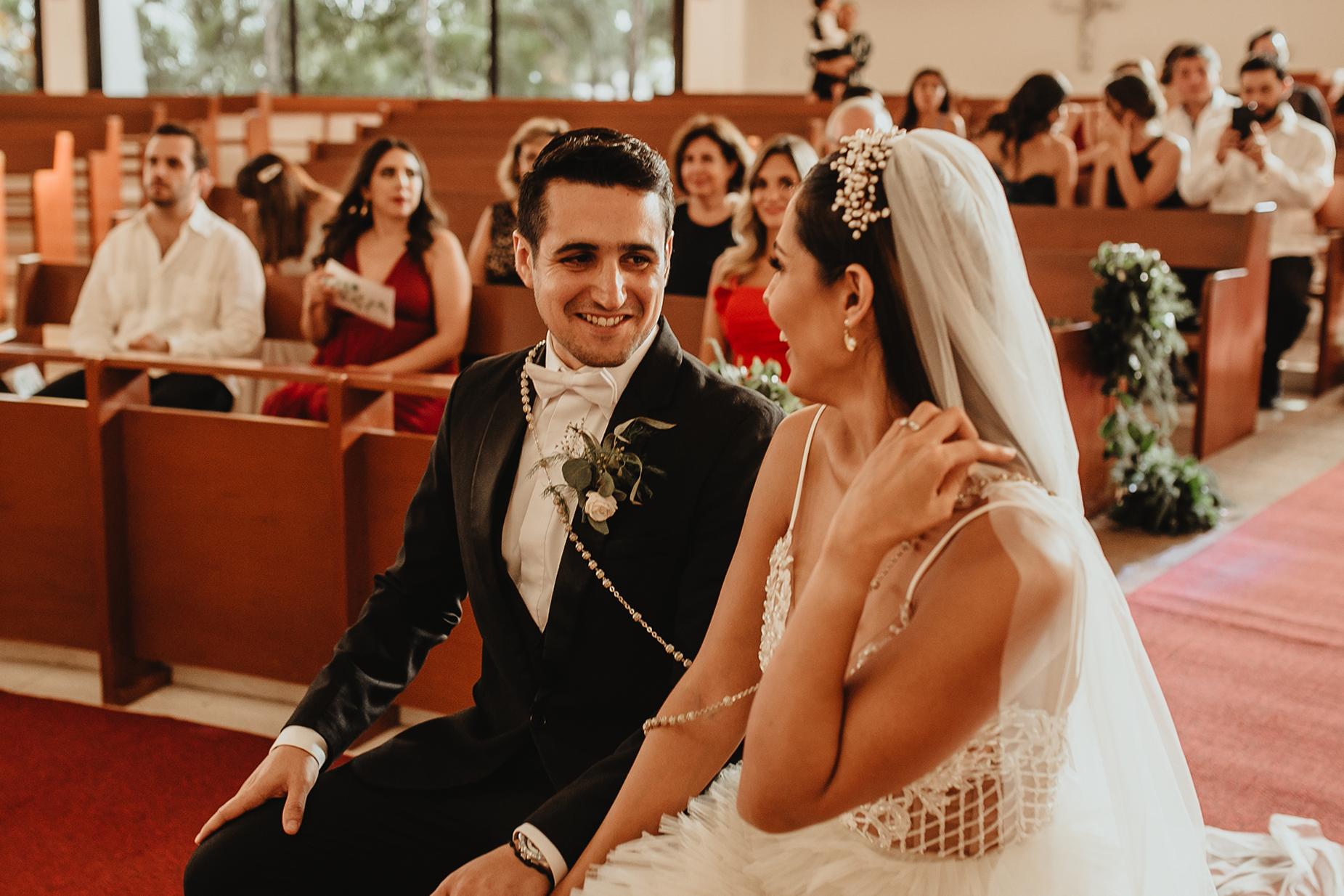 0704R&F__WeddingDestination_Weddingmerida_BodaMexico_FotografoDeBodas_FabrizioSimoneenFotografo.jpg
