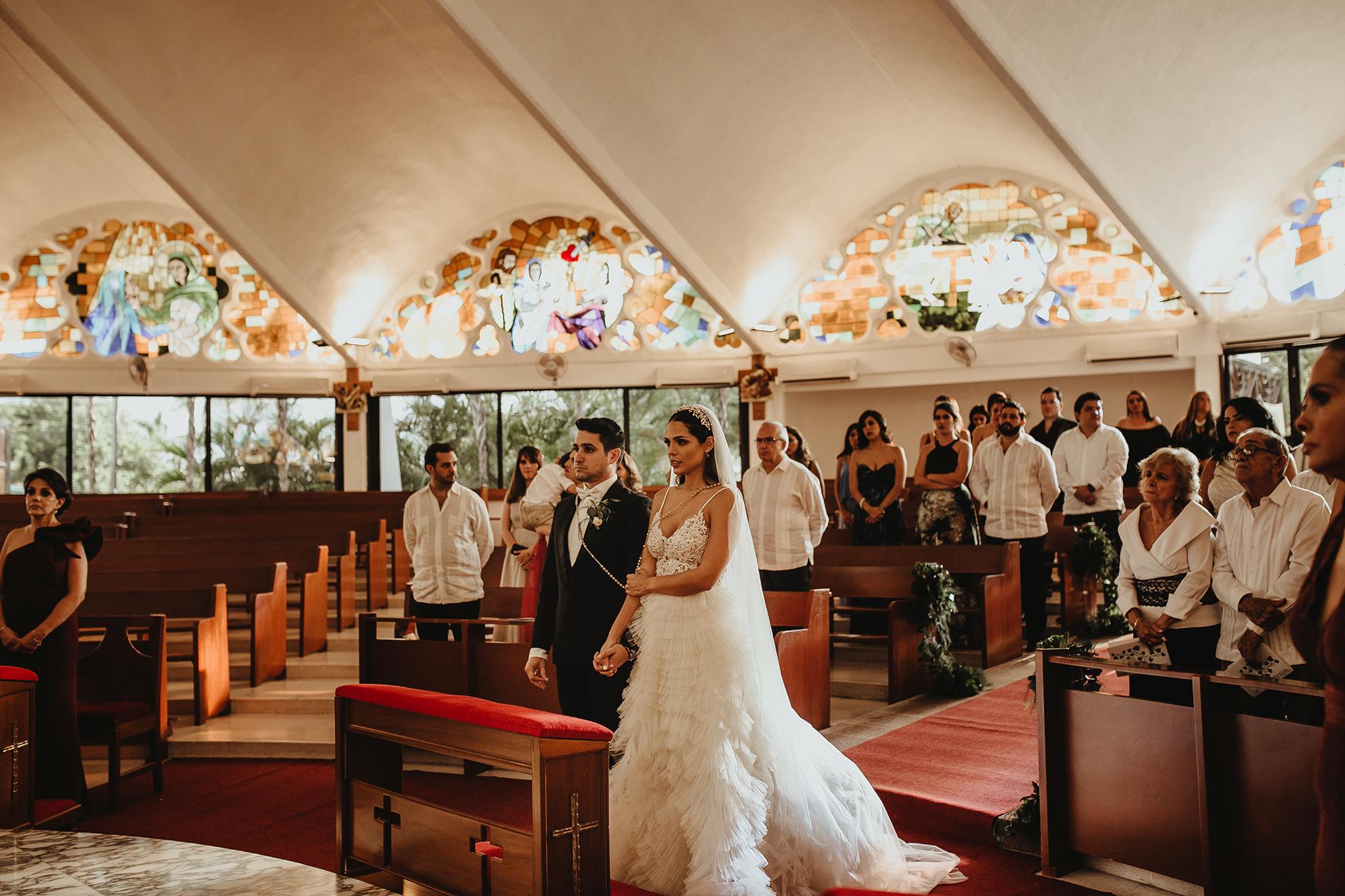 0717R&F__WeddingDestination_Weddingmerida_BodaMexico_FotografoDeBodas_FabrizioSimoneenFotografo.jpg