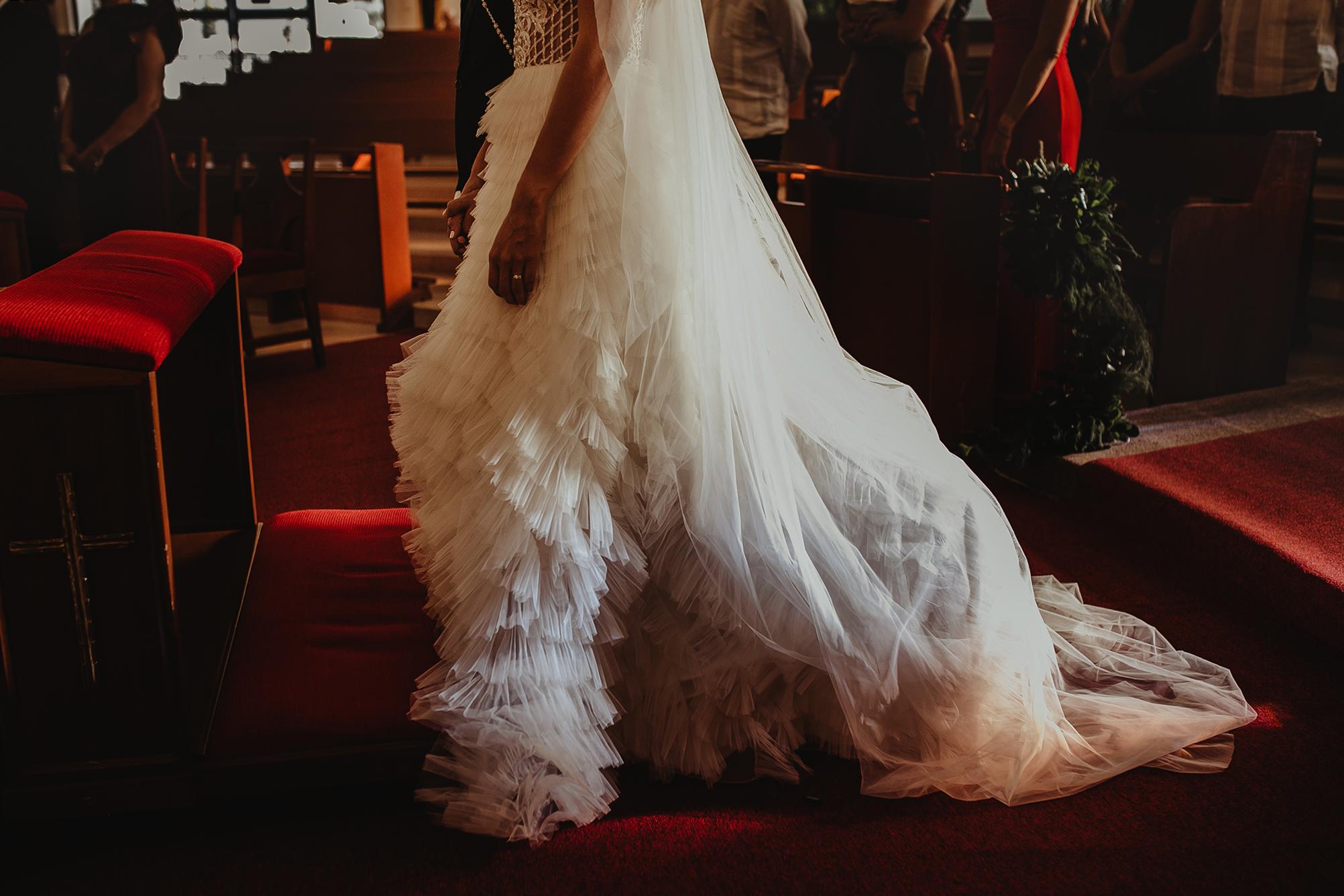 0718R&F__WeddingDestination_Weddingmerida_BodaMexico_FotografoDeBodas_FabrizioSimoneenFotografo.jpg