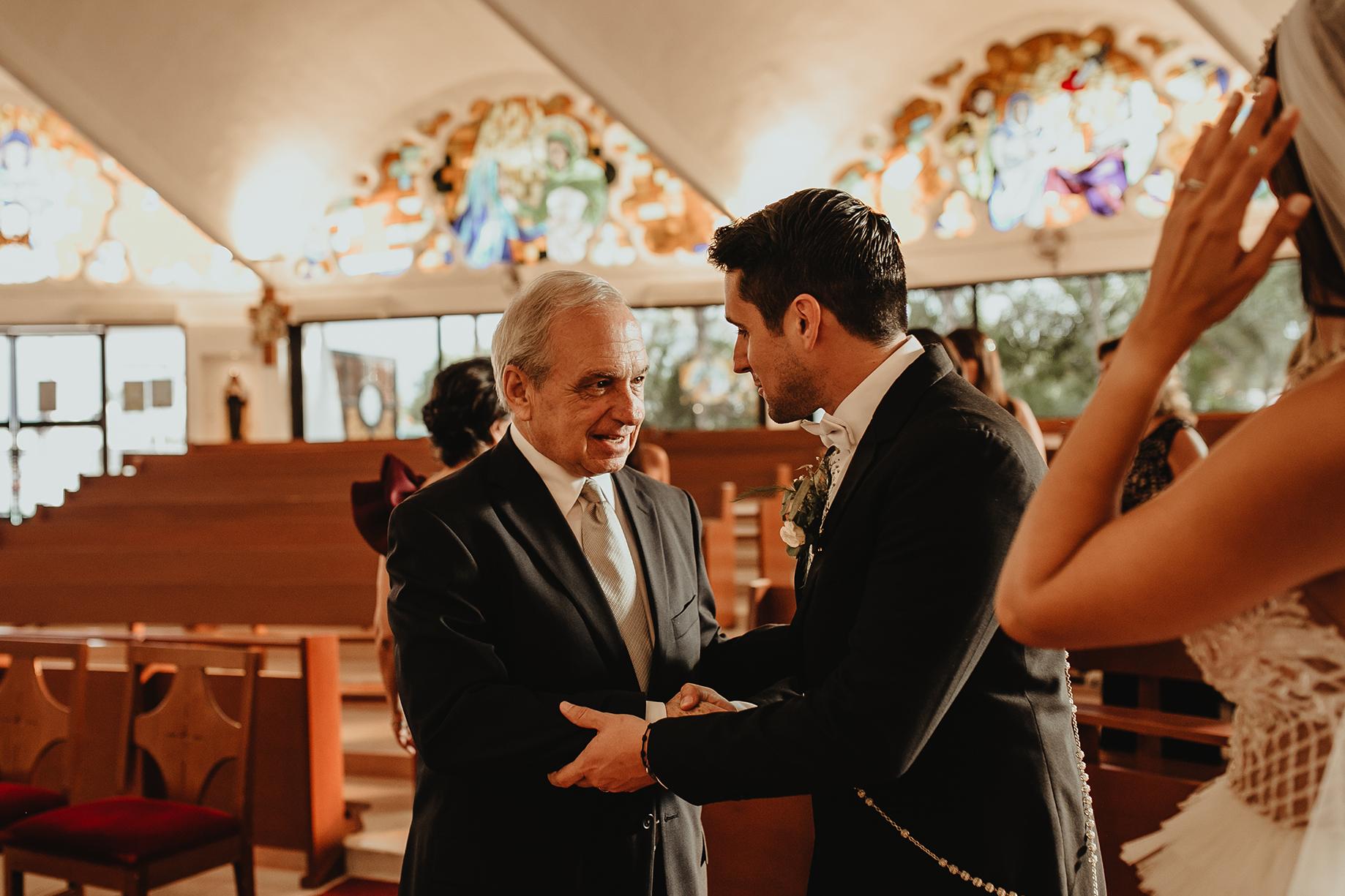 0725R&F__WeddingDestination_Weddingmerida_BodaMexico_FotografoDeBodas_FabrizioSimoneenFotografo.jpg
