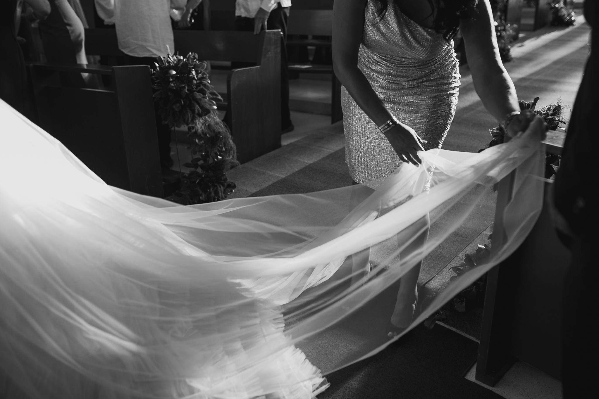 0727R&F__WeddingDestination_Weddingmerida_BodaMexico_FotografoDeBodas_FabrizioSimoneenFotografo.jpg