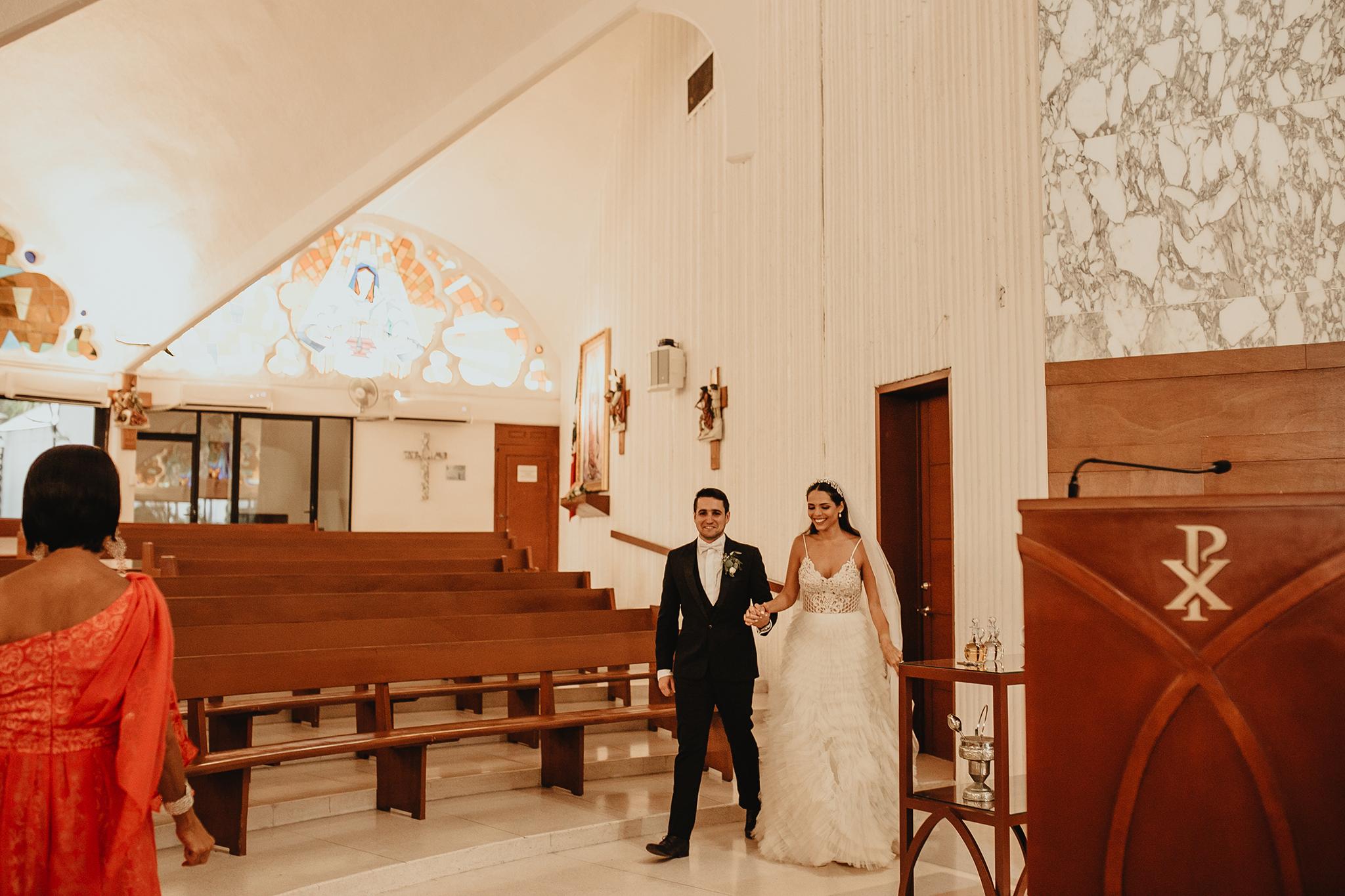 0779R&F__WeddingDestination_Weddingmerida_BodaMexico_FotografoDeBodas_FabrizioSimoneenFotografo.jpg
