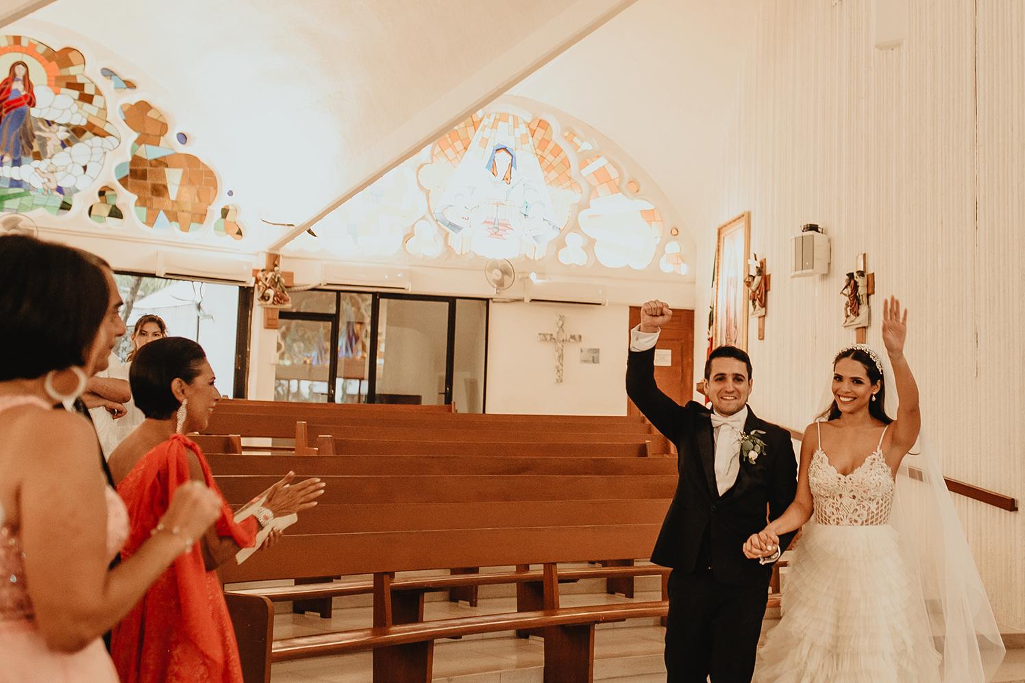 0782R&F__WeddingDestination_Weddingmerida_BodaMexico_FotografoDeBodas_FabrizioSimoneenFotografo.jpg