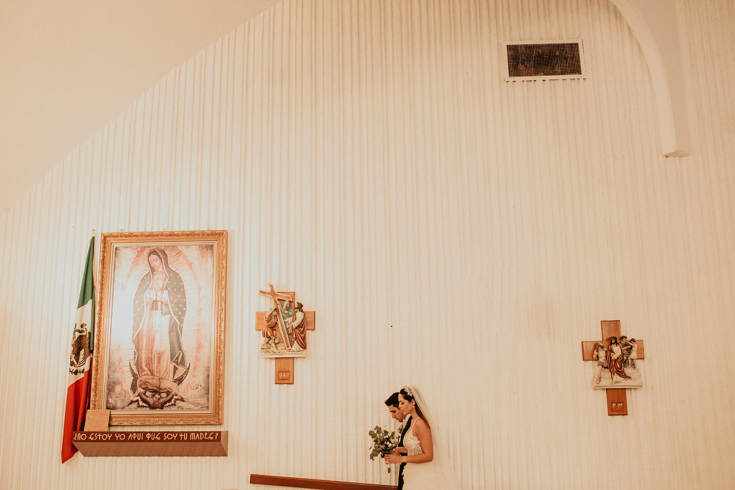 0774R&F__WeddingDestination_Weddingmerida_BodaMexico_FotografoDeBodas_FabrizioSimoneenFotografo.jpg