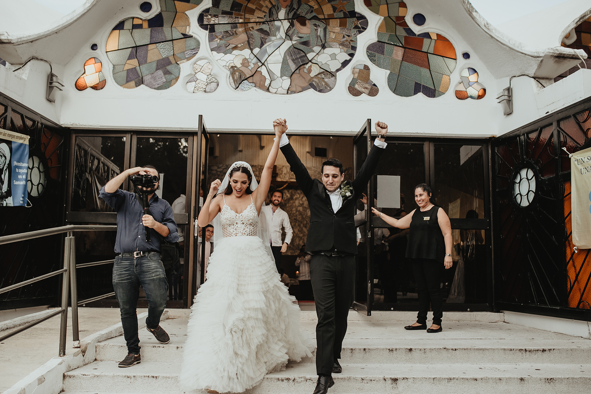 0796R&F__WeddingDestination_Weddingmerida_BodaMexico_FotografoDeBodas_FabrizioSimoneenFotografo.jpg