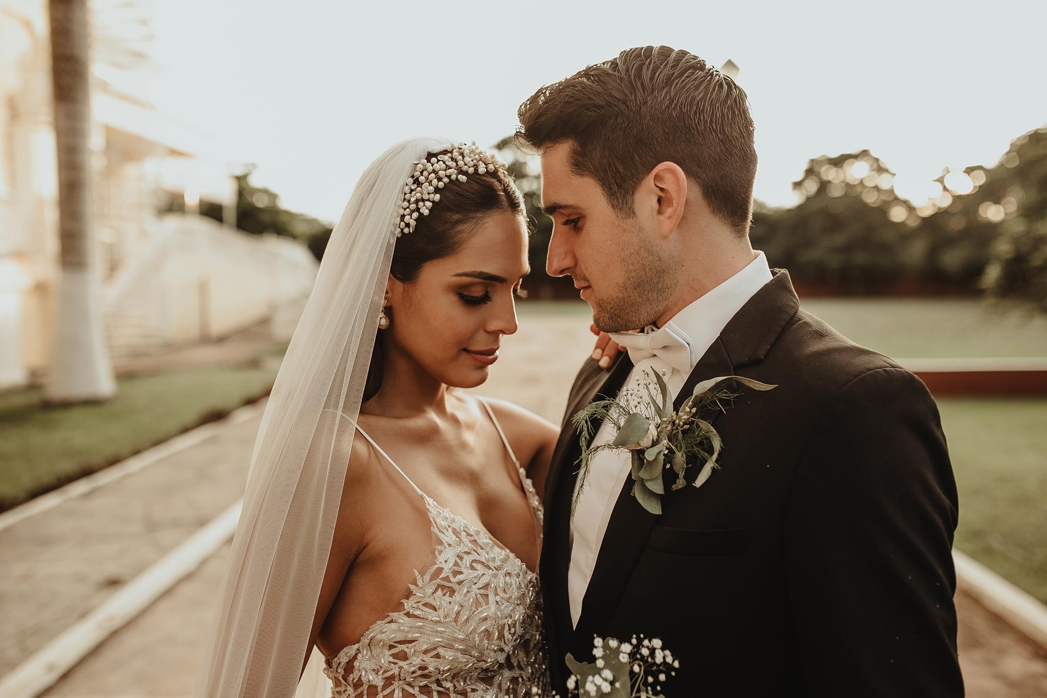 0806R&F__WeddingDestination_Weddingmerida_BodaMexico_FotografoDeBodas_FabrizioSimoneenFotografo.jpg
