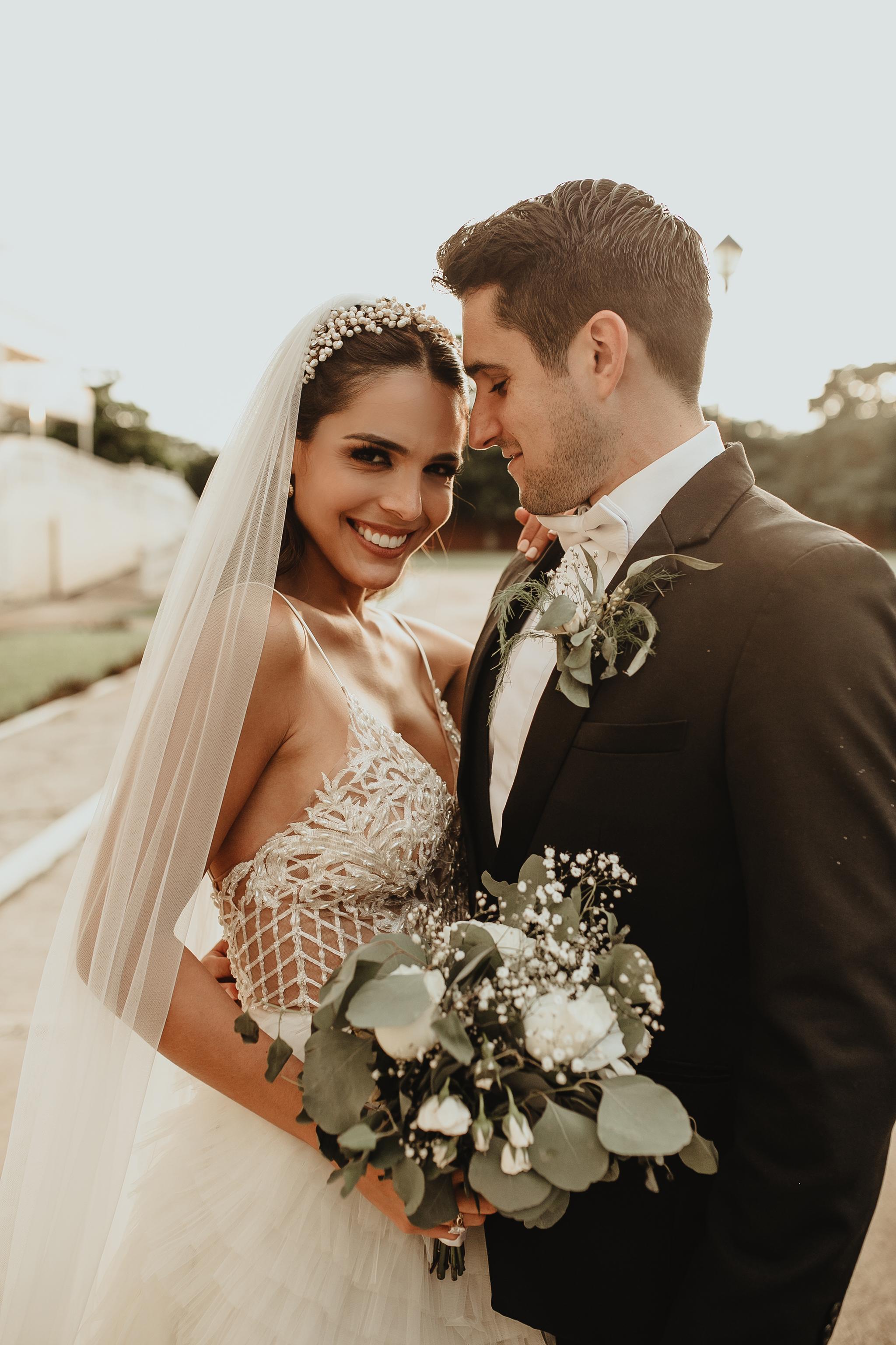0809R&F__WeddingDestination_Weddingmerida_BodaMexico_FotografoDeBodas_FabrizioSimoneenFotografo.jpg