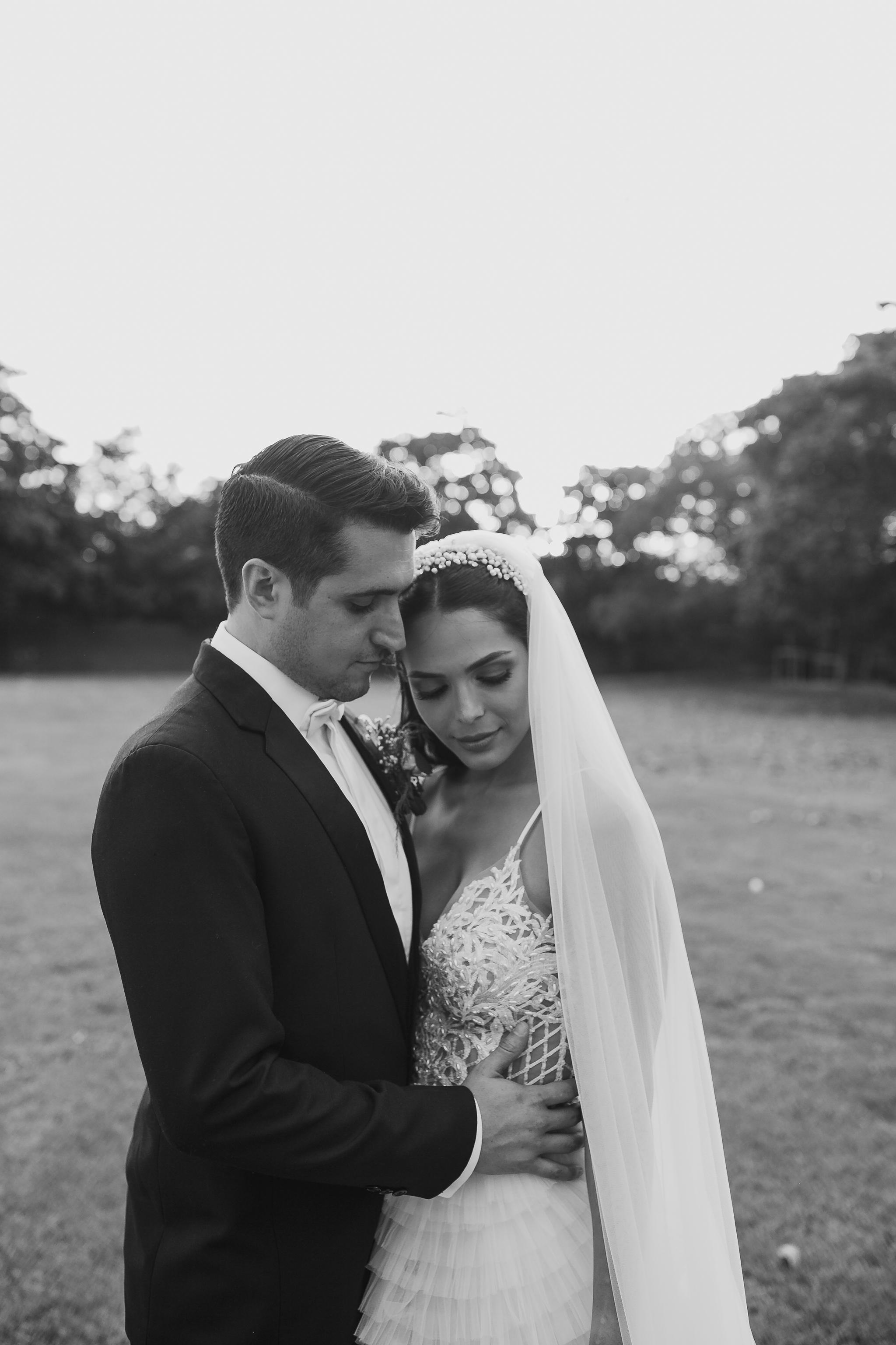 0824R&F__WeddingDestination_Weddingmerida_BodaMexico_FotografoDeBodas_FabrizioSimoneenFotografo.jpg