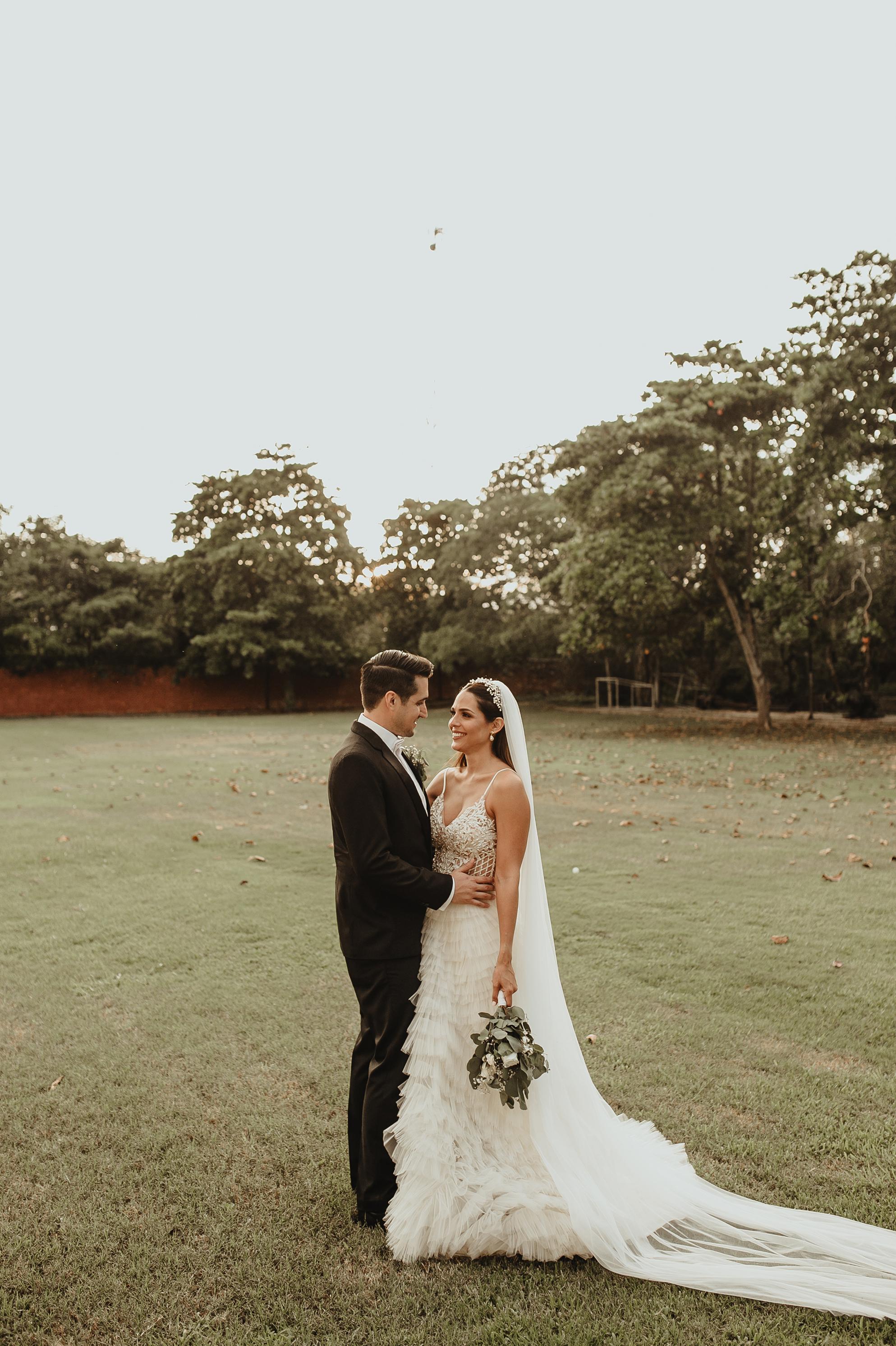 0828R&F__WeddingDestination_Weddingmerida_BodaMexico_FotografoDeBodas_FabrizioSimoneenFotografo.jpg
