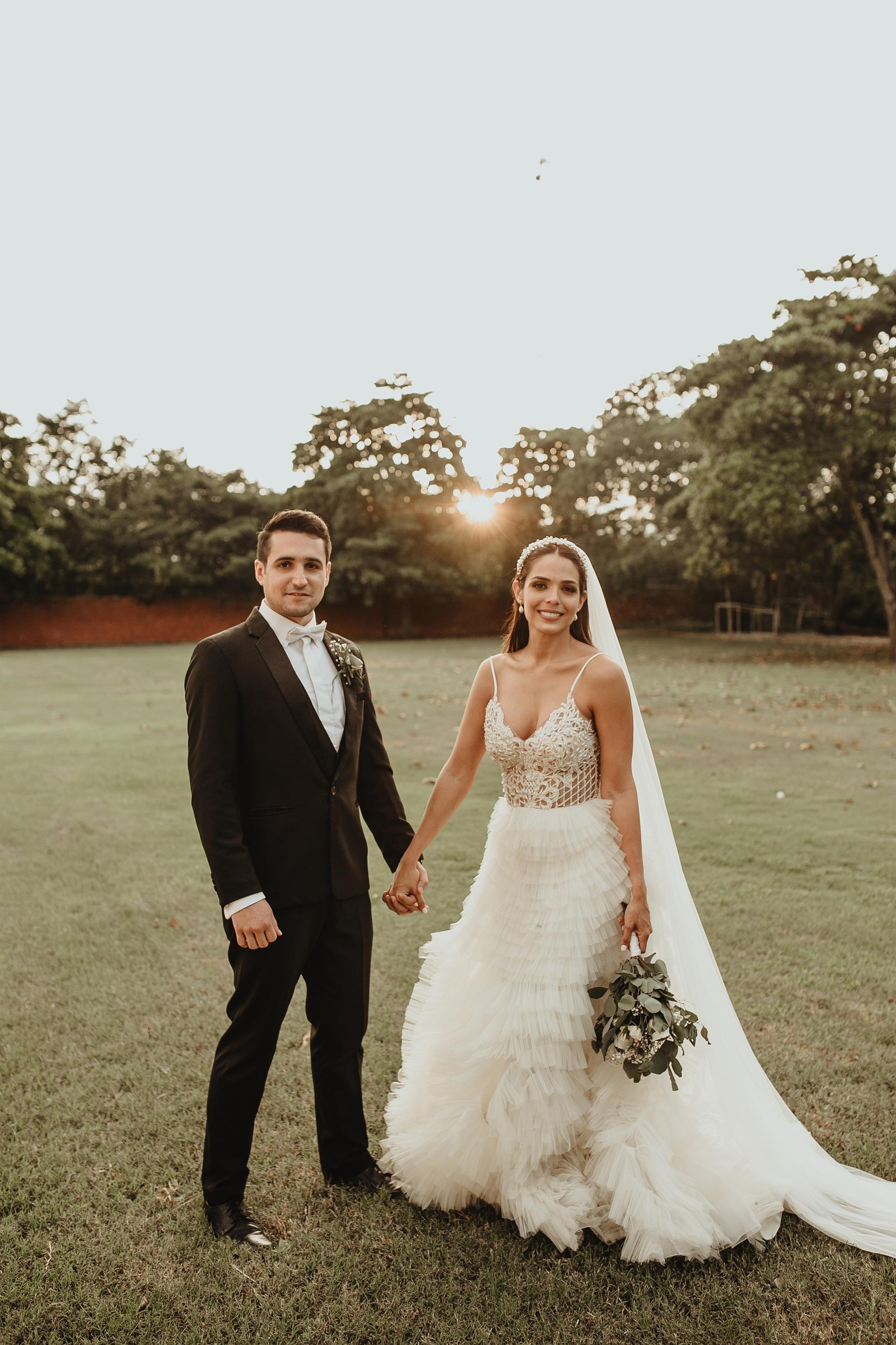0831R&F__WeddingDestination_Weddingmerida_BodaMexico_FotografoDeBodas_FabrizioSimoneenFotografo.jpg