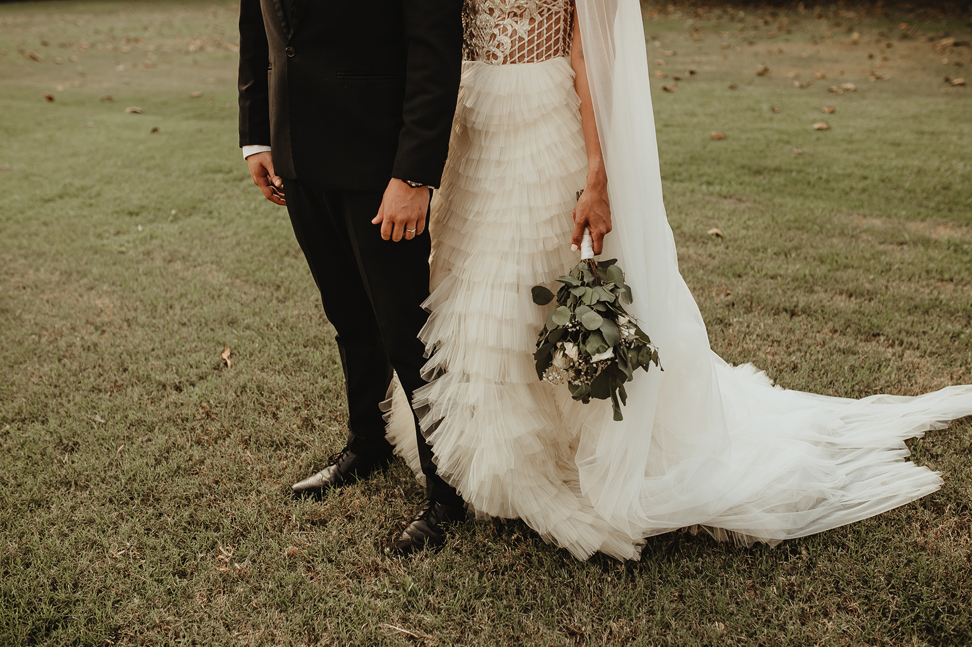 0838R&F__WeddingDestination_Weddingmerida_BodaMexico_FotografoDeBodas_FabrizioSimoneenFotografo.jpg