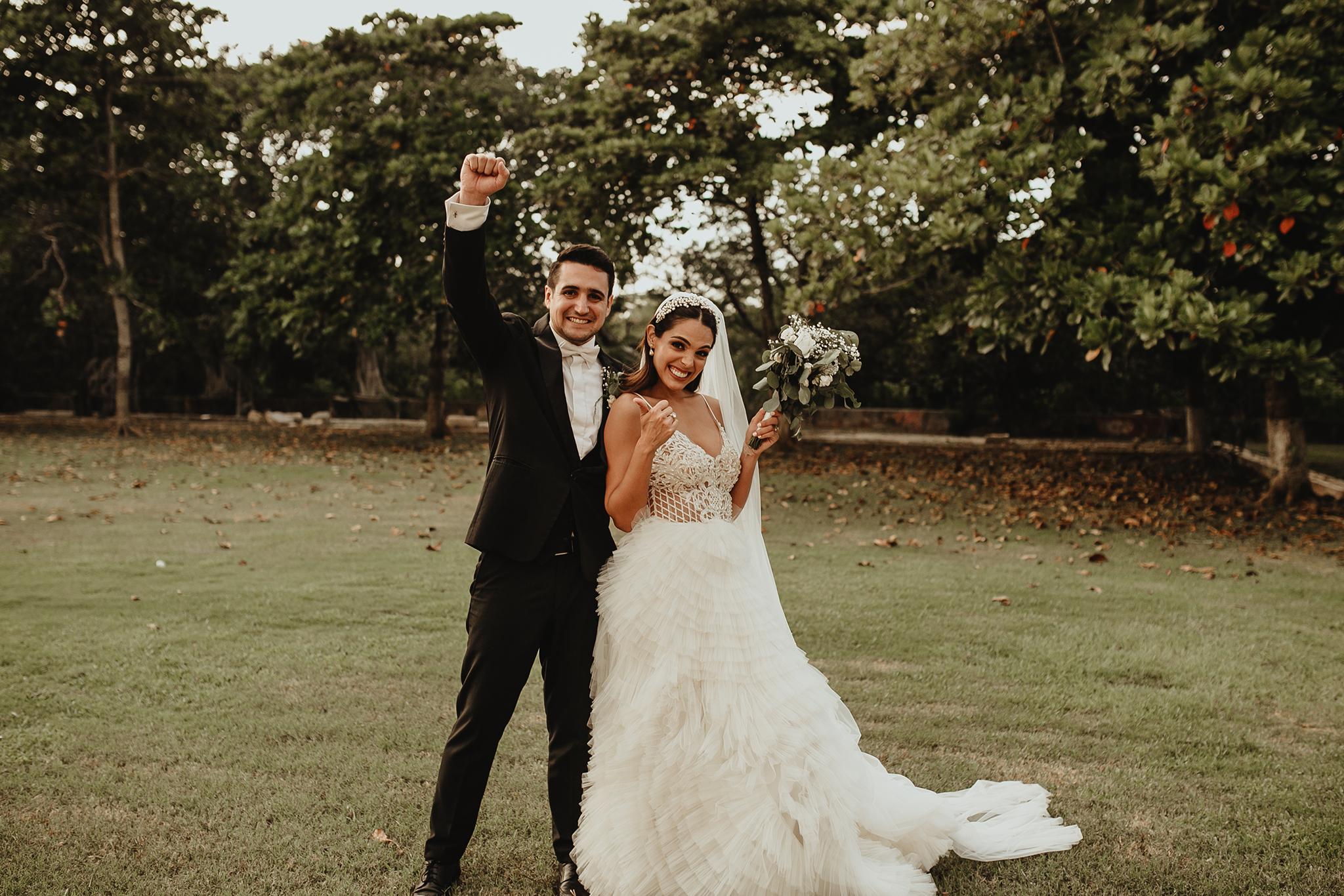 0842R&F__WeddingDestination_Weddingmerida_BodaMexico_FotografoDeBodas_FabrizioSimoneenFotografo.jpg