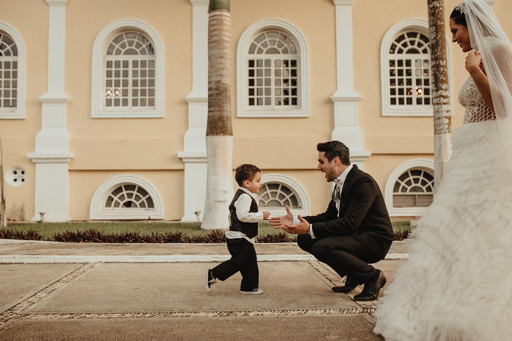 0849R&F__WeddingDestination_Weddingmerida_BodaMexico_FotografoDeBodas_FabrizioSimoneenFotografo.jpg