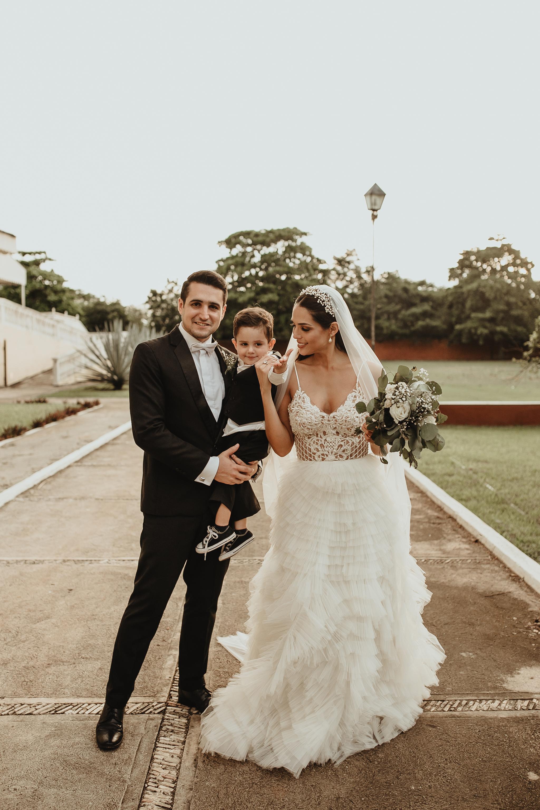 0854R&F__WeddingDestination_Weddingmerida_BodaMexico_FotografoDeBodas_FabrizioSimoneenFotografo.jpg
