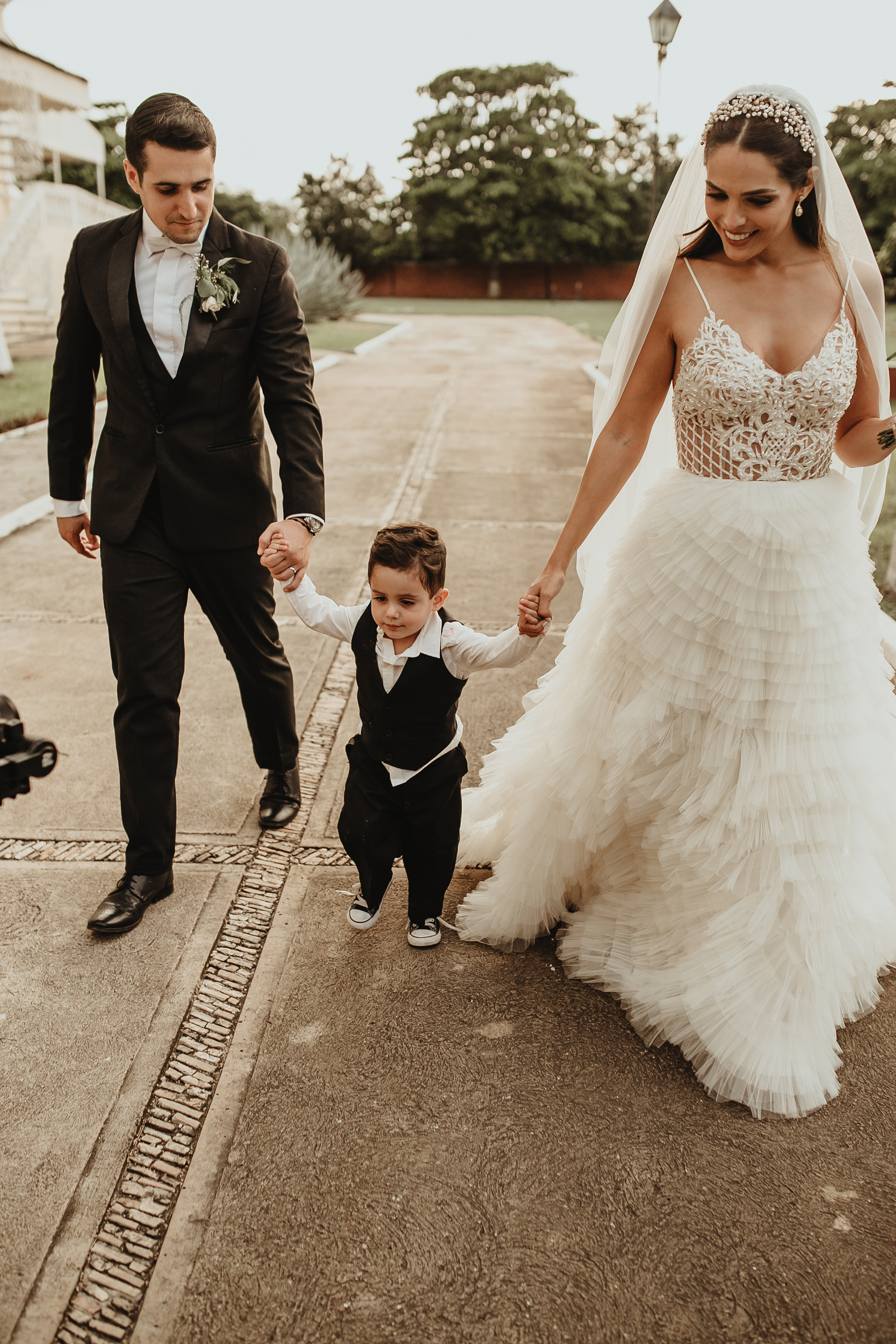 0857R&F__WeddingDestination_Weddingmerida_BodaMexico_FotografoDeBodas_FabrizioSimoneenFotografo.jpg