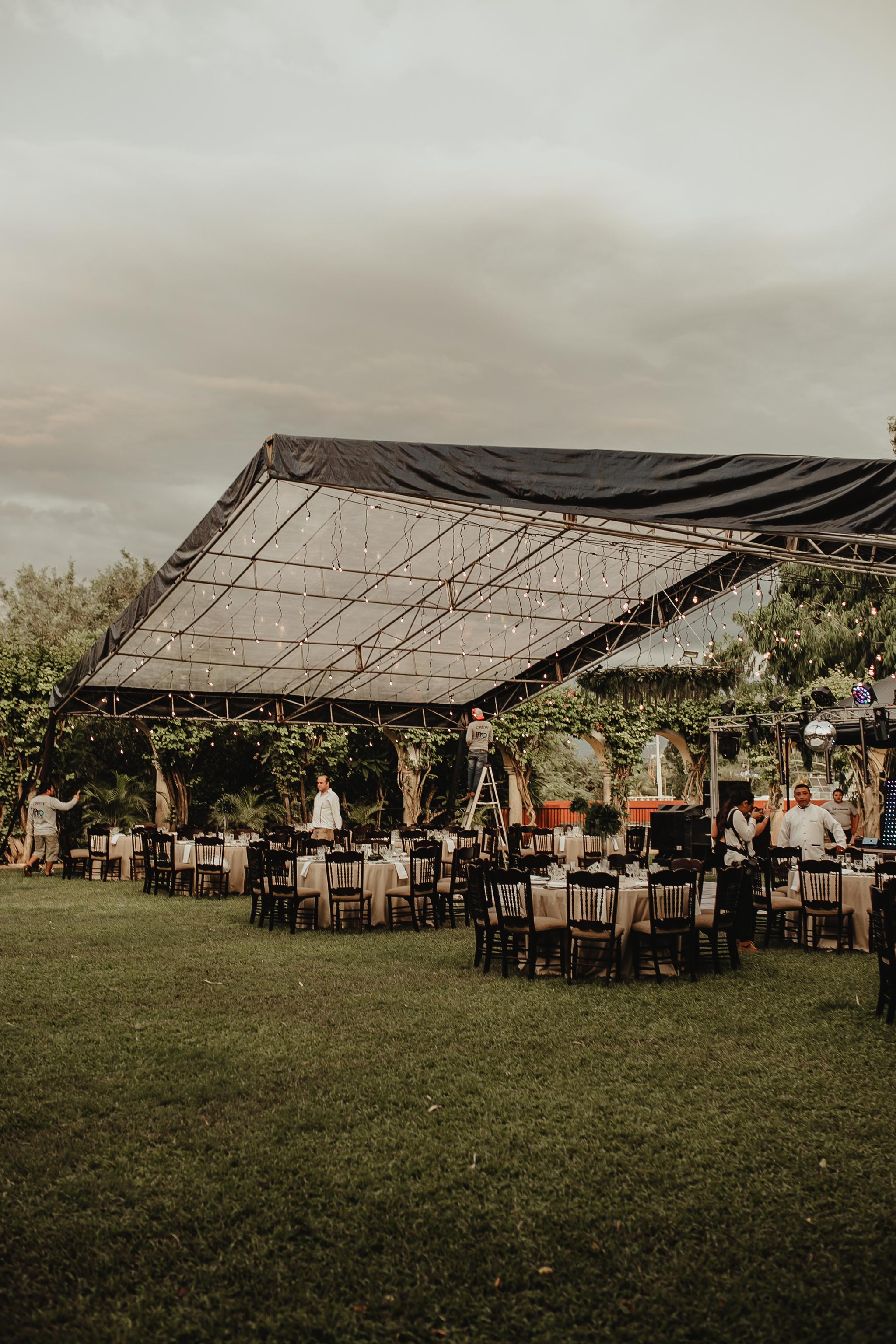 0875R&F__WeddingDestination_Weddingmerida_BodaMexico_FotografoDeBodas_FabrizioSimoneenFotografo.jpg