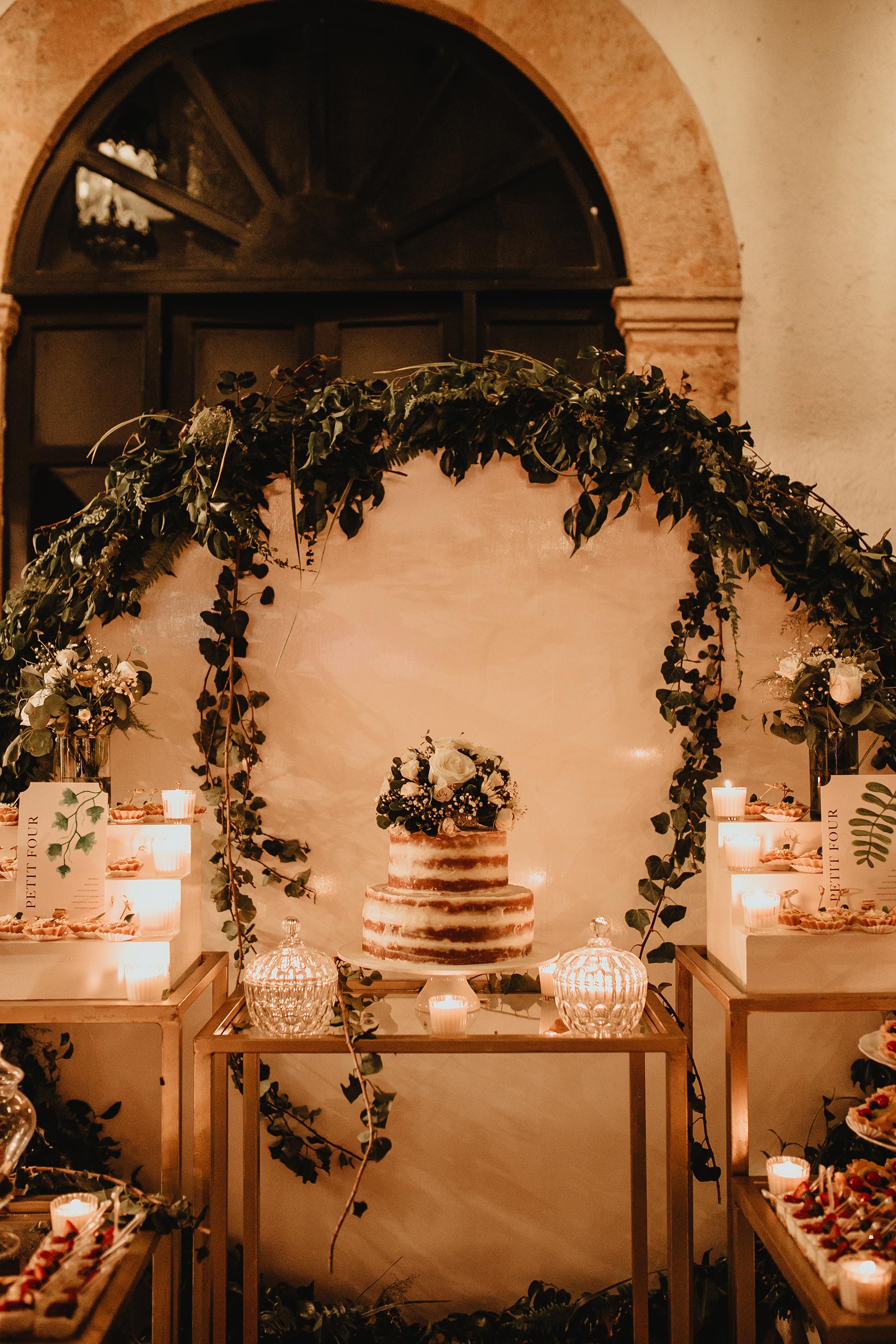 0946R&F__WeddingDestination_Weddingmerida_BodaMexico_FotografoDeBodas_FabrizioSimoneenFotografo.jpg