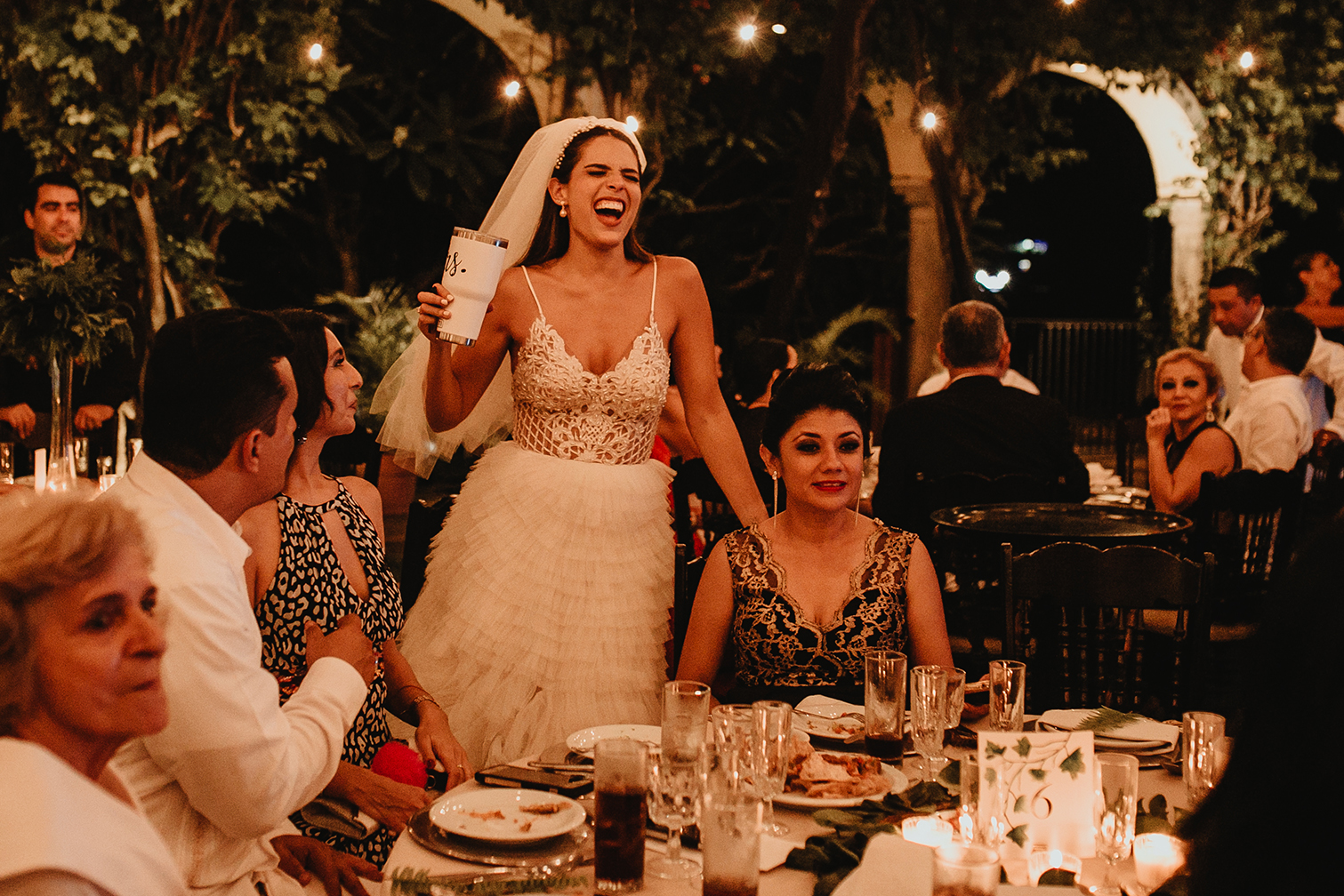 0962R&F__WeddingDestination_Weddingmerida_BodaMexico_FotografoDeBodas_FabrizioSimoneenFotografo.jpg