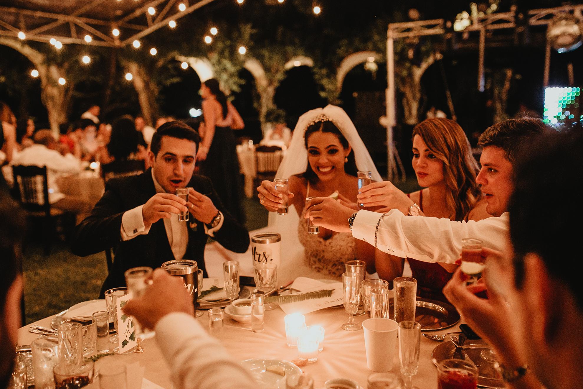 0974R&F__WeddingDestination_Weddingmerida_BodaMexico_FotografoDeBodas_FabrizioSimoneenFotografo.jpg