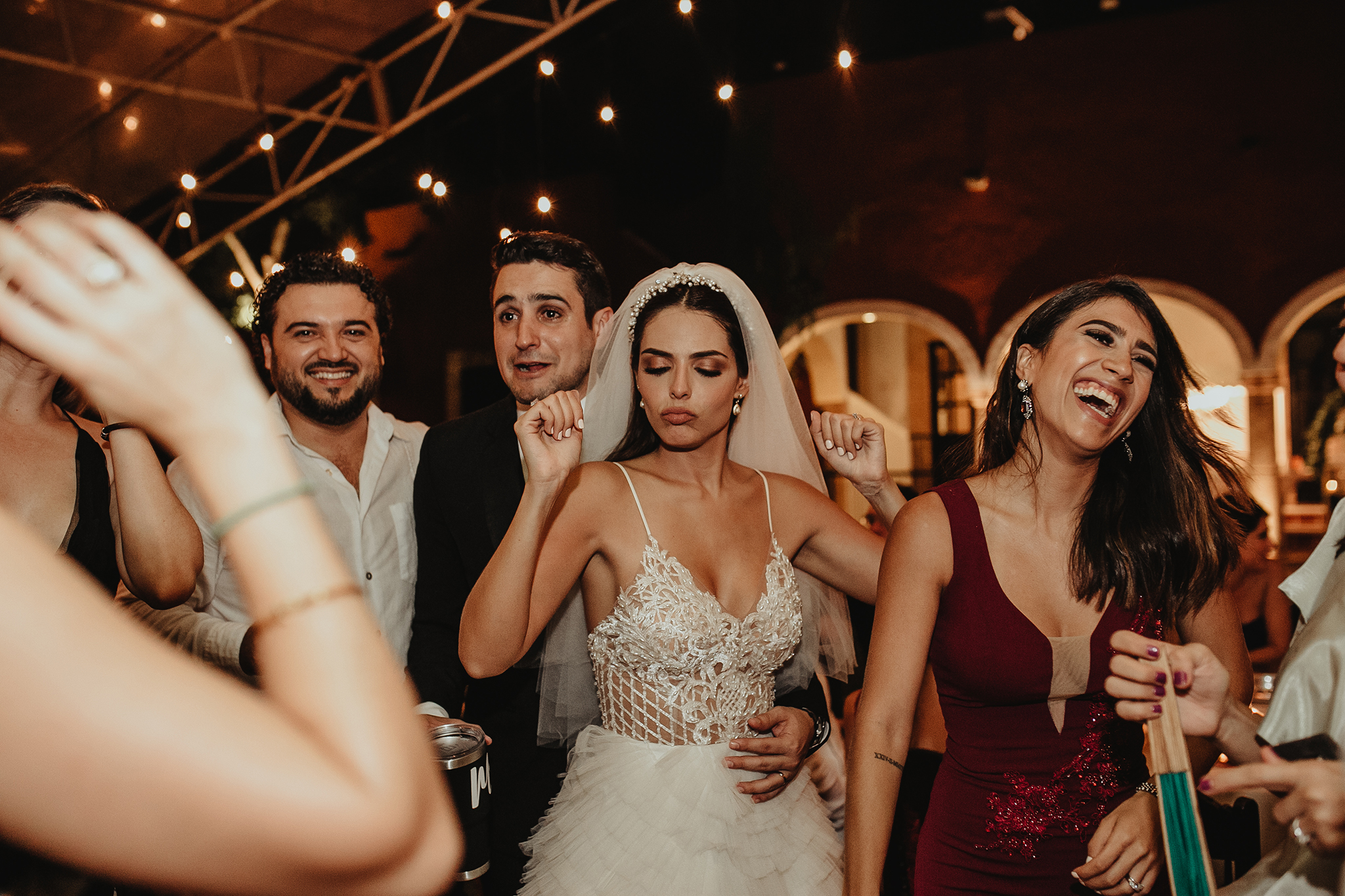 1008R&F__WeddingDestination_Weddingmerida_BodaMexico_FotografoDeBodas_FabrizioSimoneenFotografo.jpg