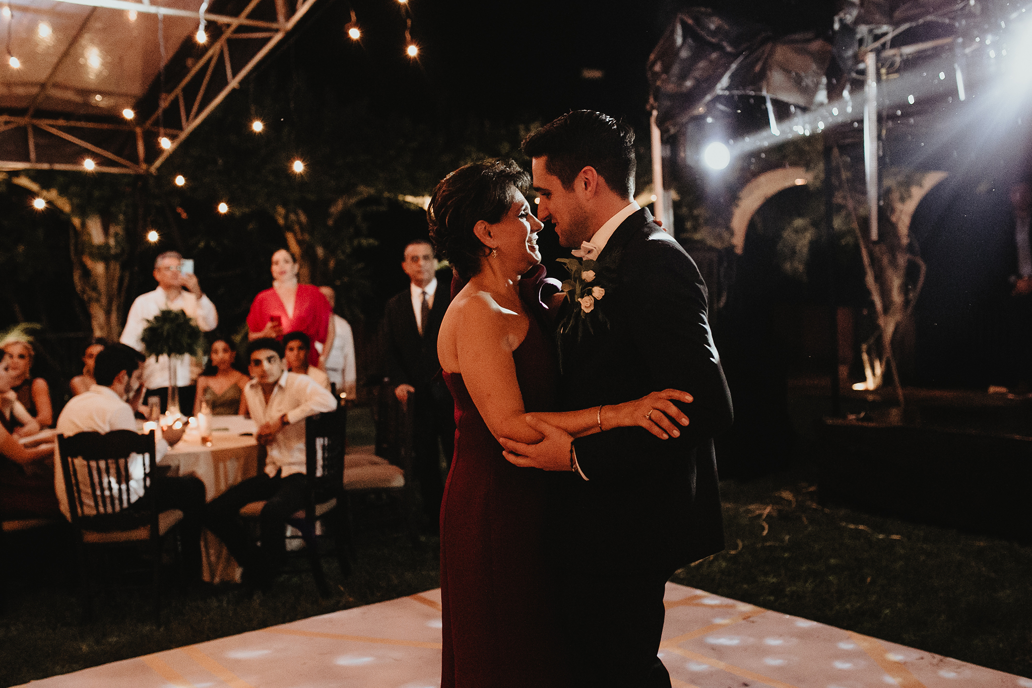1023R&F__WeddingDestination_Weddingmerida_BodaMexico_FotografoDeBodas_FabrizioSimoneenFotografo.jpg