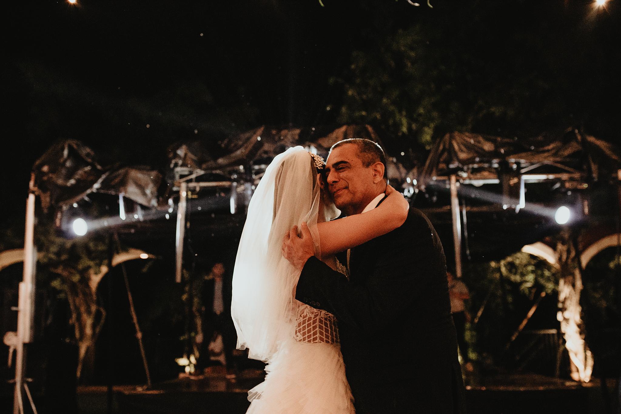 1046R&F__WeddingDestination_Weddingmerida_BodaMexico_FotografoDeBodas_FabrizioSimoneenFotografo.jpg