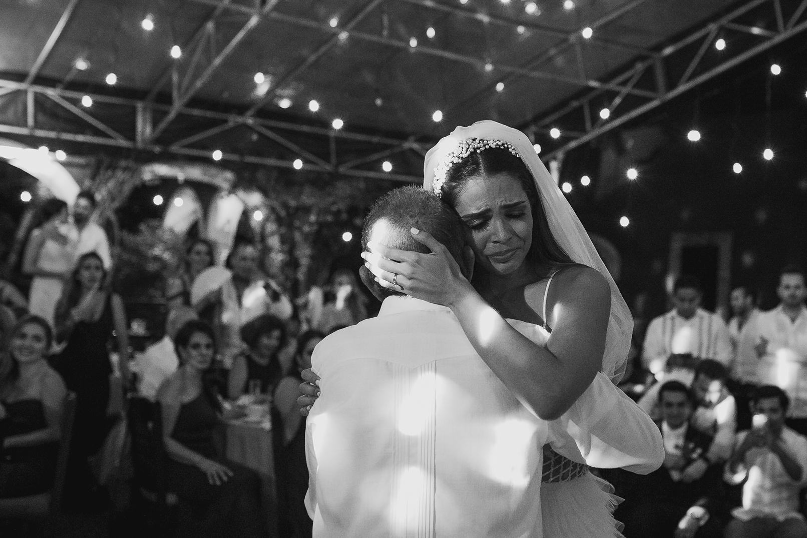 1080R&F__WeddingDestination_Weddingmerida_BodaMexico_FotografoDeBodas_FabrizioSimoneenFotografo.jpg