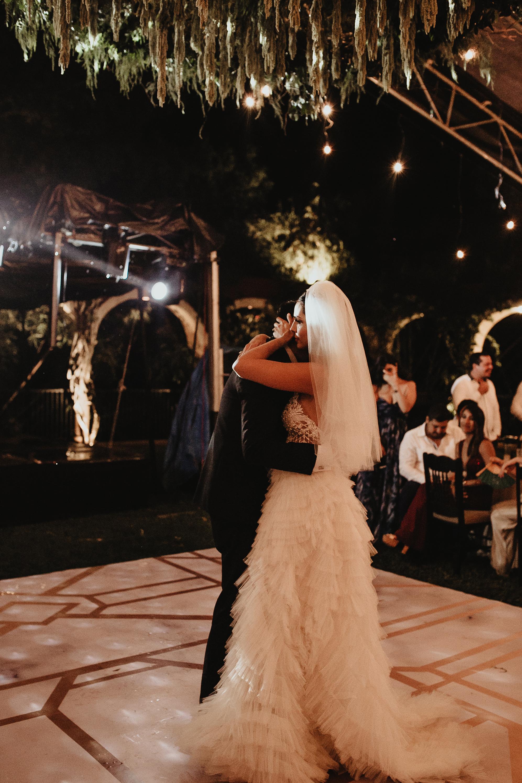 1097R&F__WeddingDestination_Weddingmerida_BodaMexico_FotografoDeBodas_FabrizioSimoneenFotografo.jpg