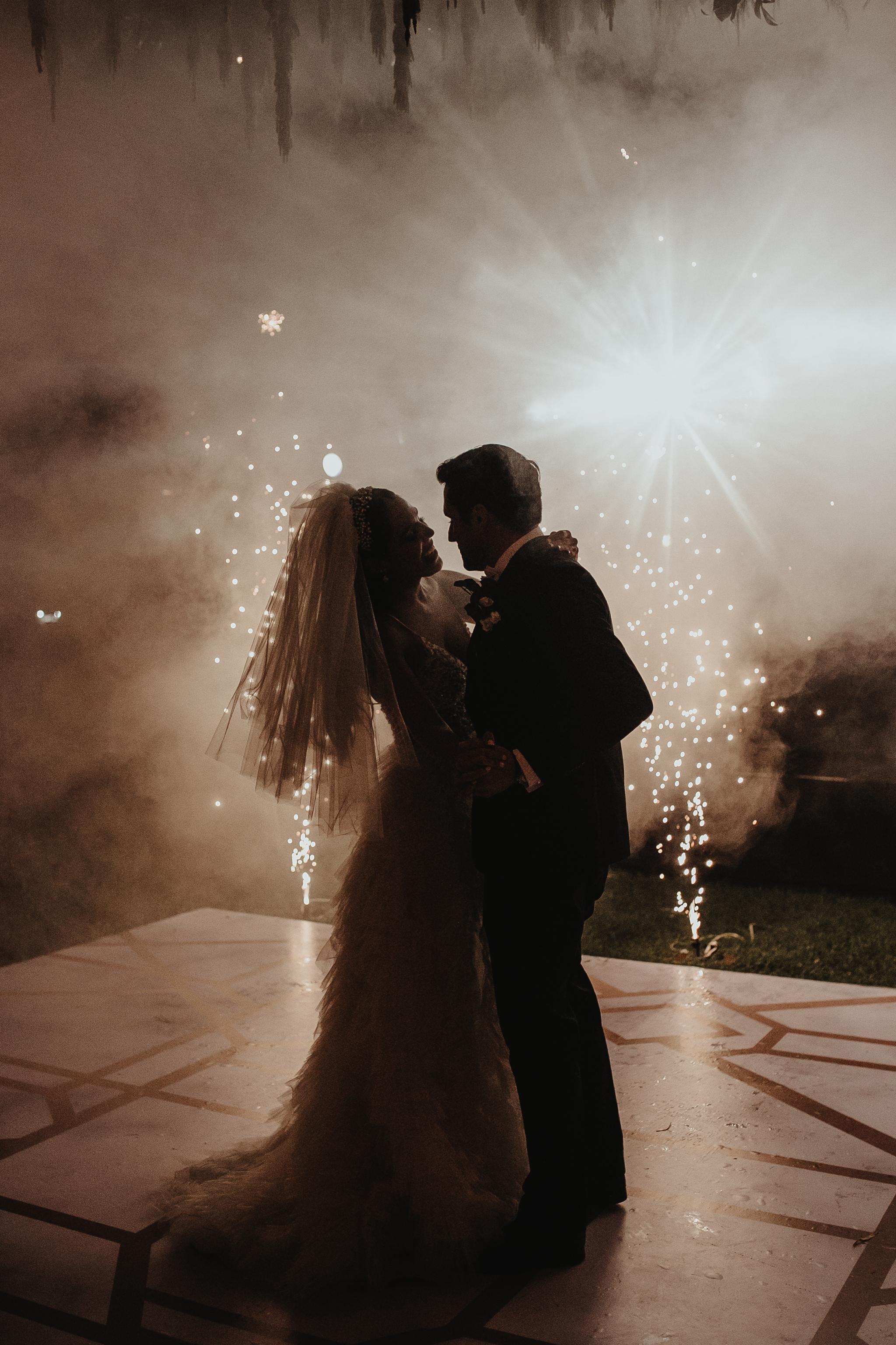 1118R&F__WeddingDestination_Weddingmerida_BodaMexico_FotografoDeBodas_FabrizioSimoneenFotografo.jpg