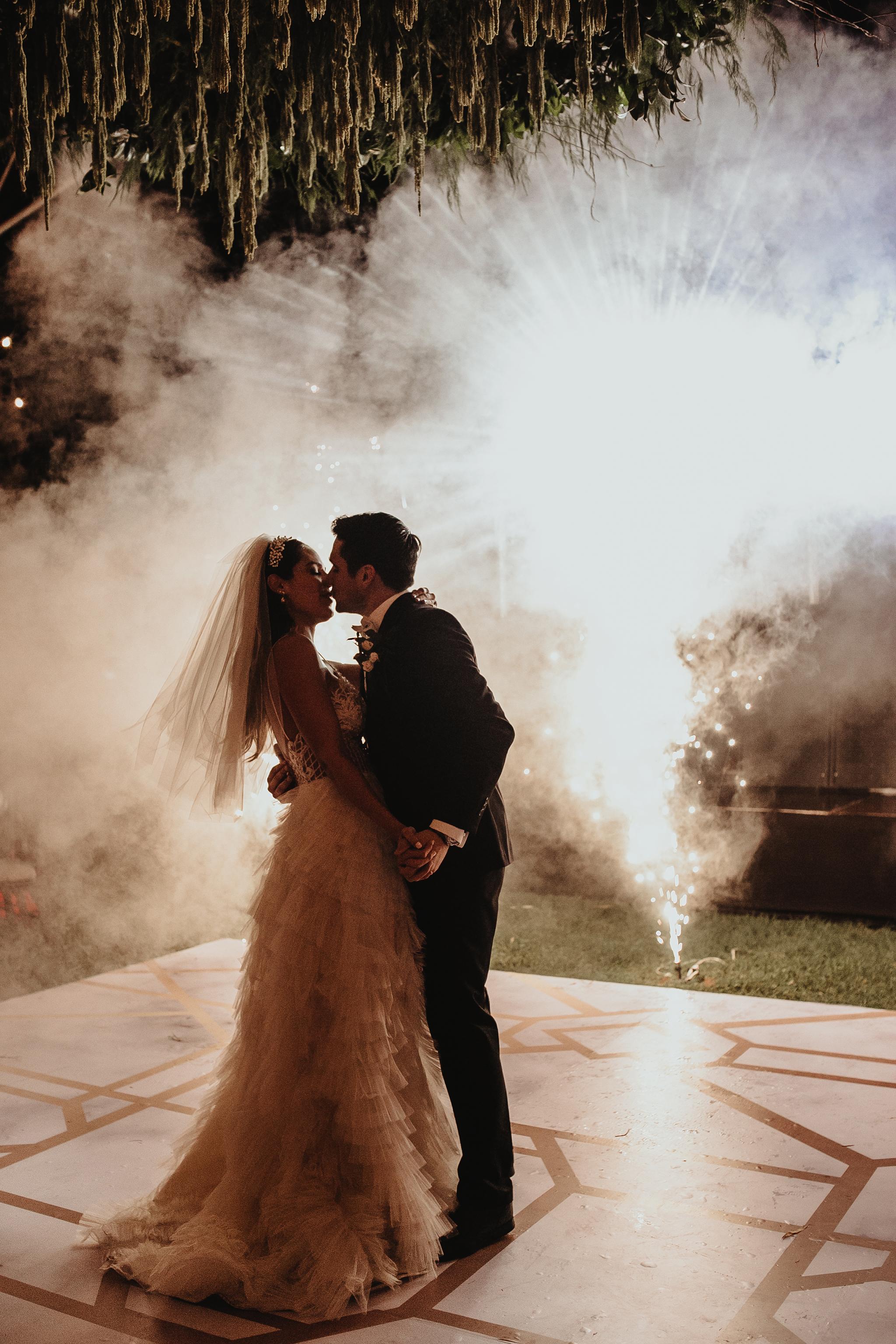 1116R&F__WeddingDestination_Weddingmerida_BodaMexico_FotografoDeBodas_FabrizioSimoneenFotografo.jpg
