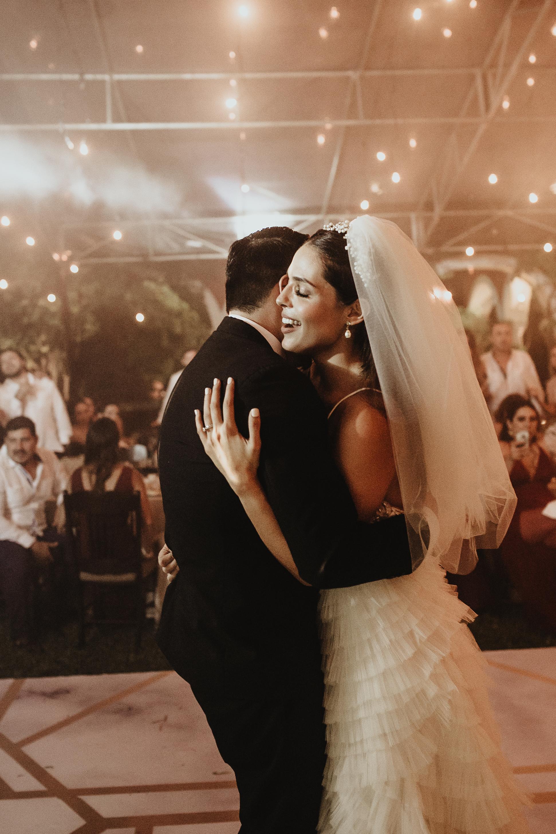1124R&F__WeddingDestination_Weddingmerida_BodaMexico_FotografoDeBodas_FabrizioSimoneenFotografo.jpg