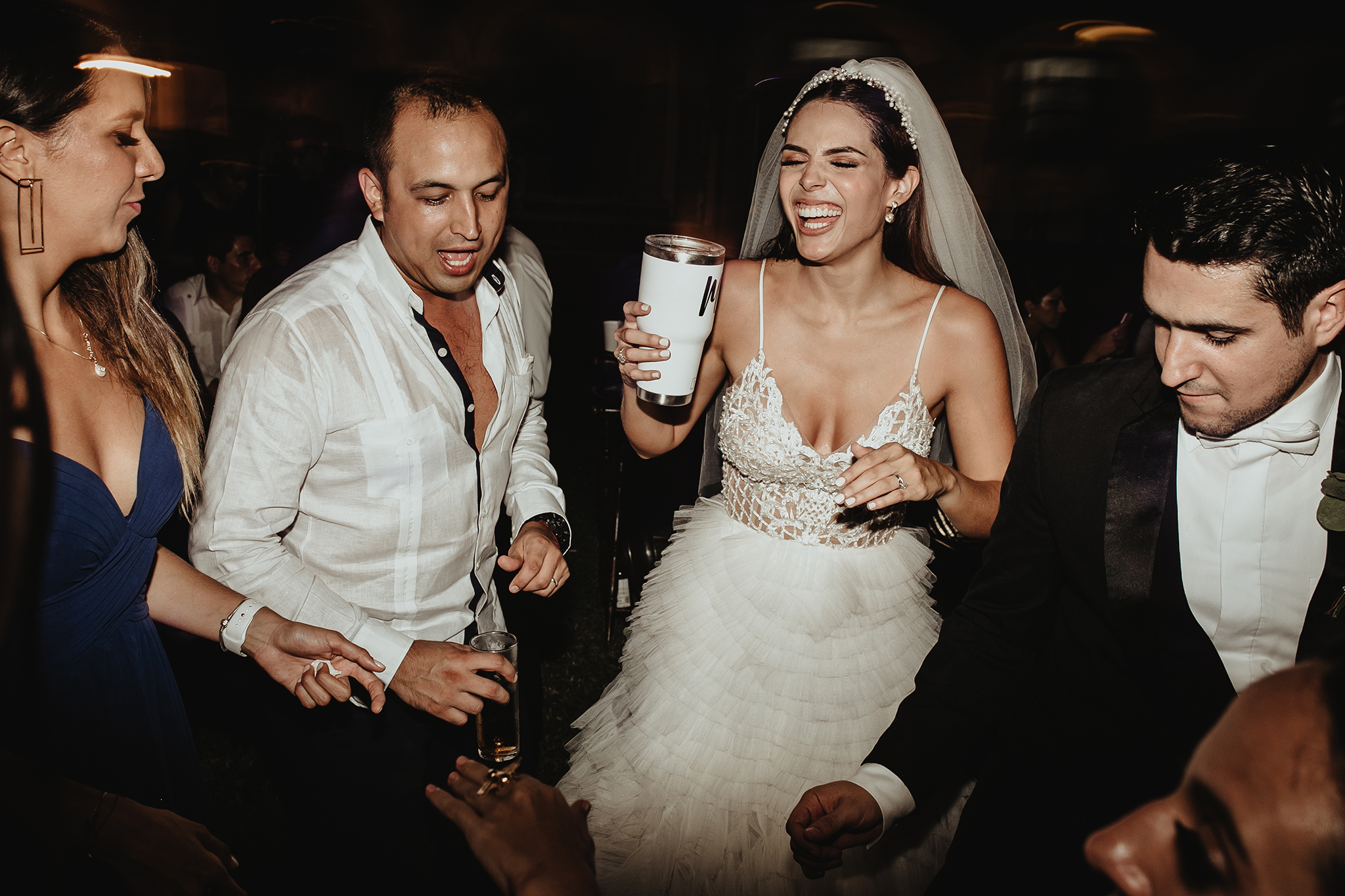 1202R&F__WeddingDestination_Weddingmerida_BodaMexico_FotografoDeBodas_FabrizioSimoneenFotografo.jpg