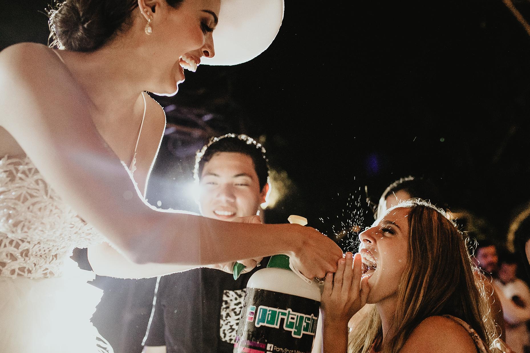 1327R&F__WeddingDestination_Weddingmerida_BodaMexico_FotografoDeBodas_FabrizioSimoneenFotografo.jpg