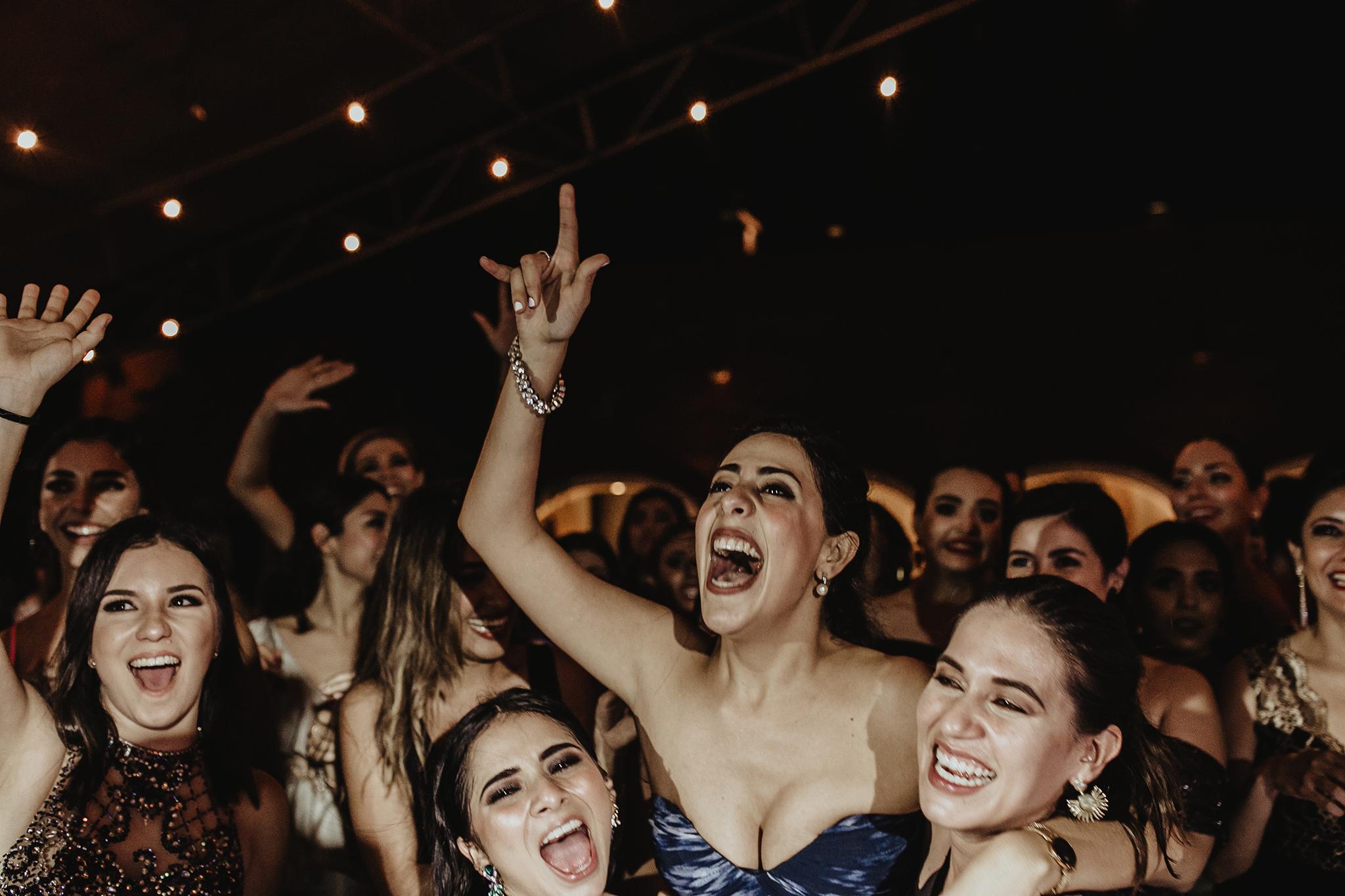 1353R&F__WeddingDestination_Weddingmerida_BodaMexico_FotografoDeBodas_FabrizioSimoneenFotografo.jpg