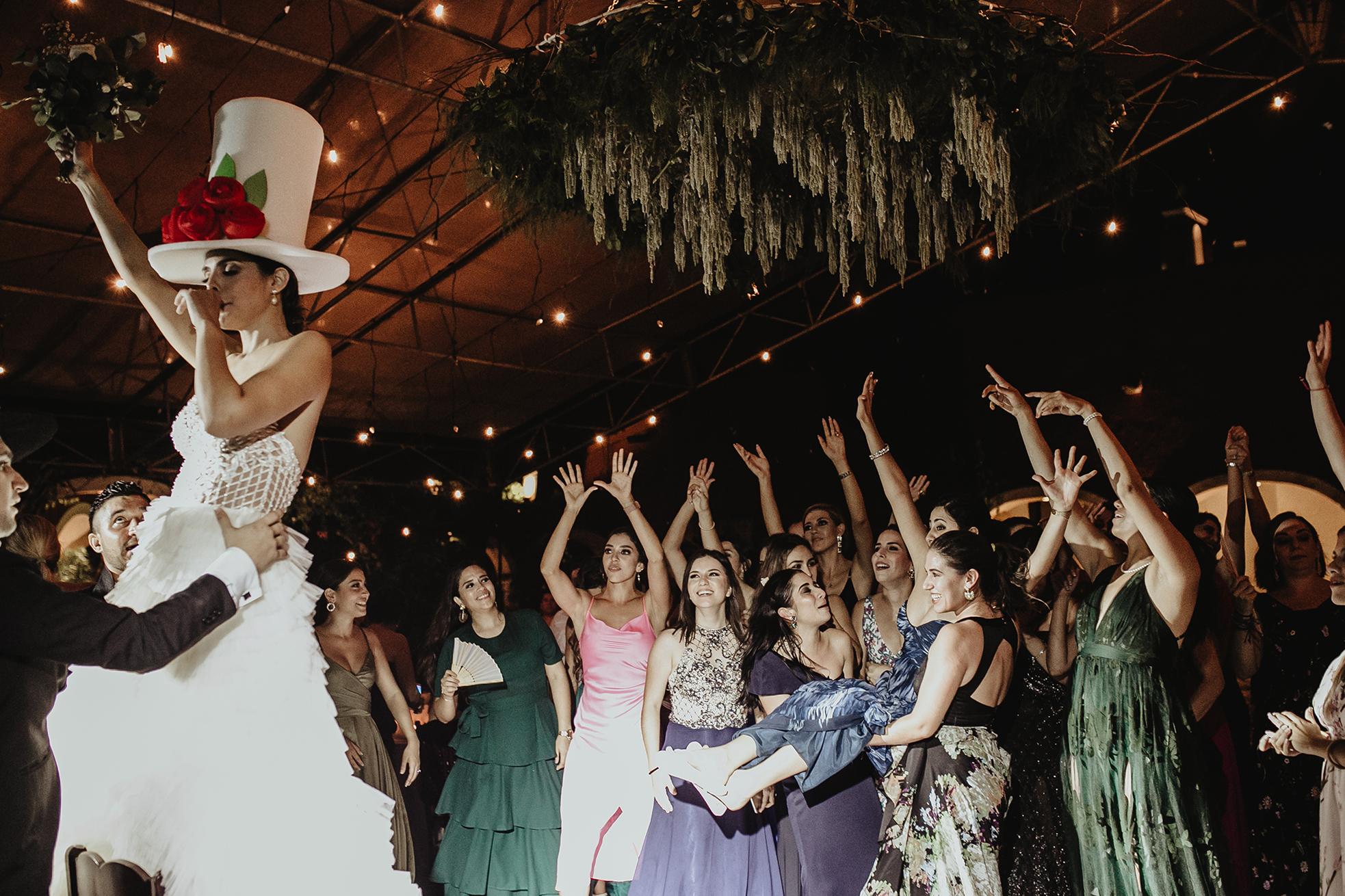 1357R&F__WeddingDestination_Weddingmerida_BodaMexico_FotografoDeBodas_FabrizioSimoneenFotografo.jpg