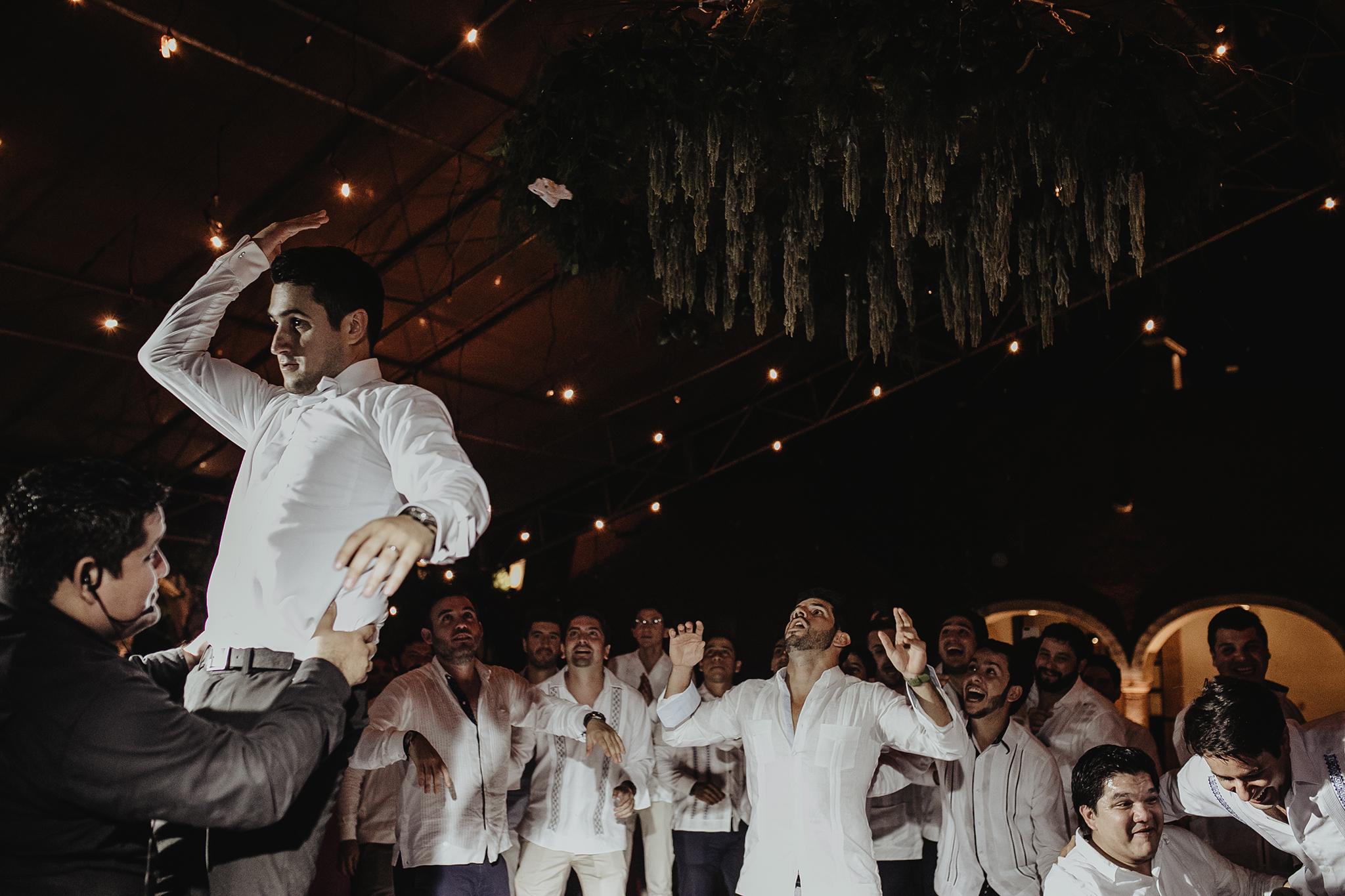 1463R&F__WeddingDestination_Weddingmerida_BodaMexico_FotografoDeBodas_FabrizioSimoneenFotografo.jpg