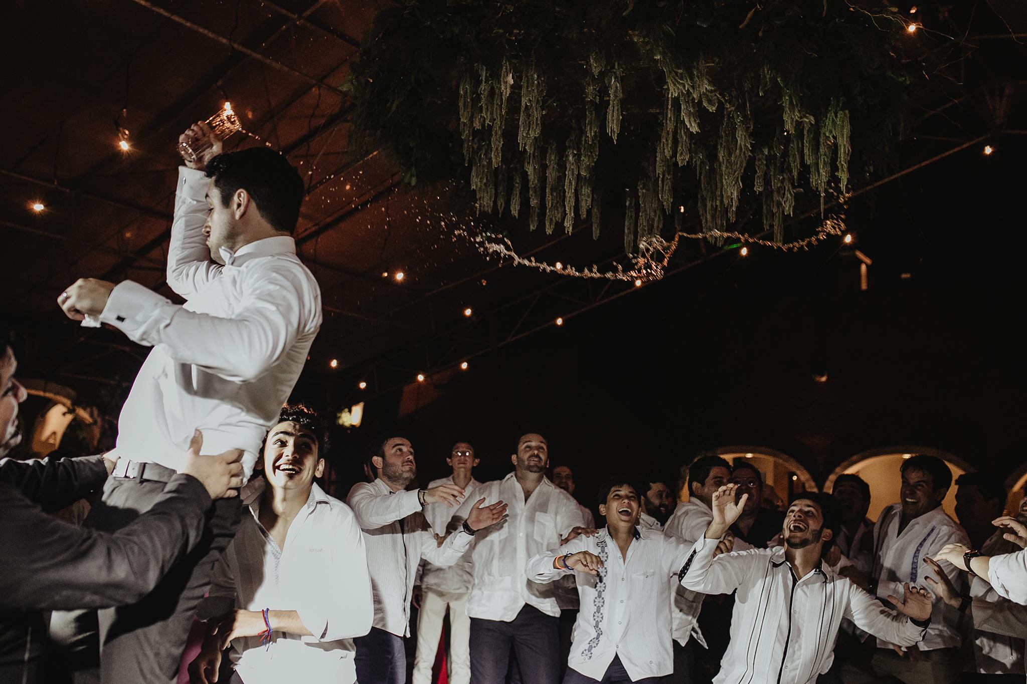 1456R&F__WeddingDestination_Weddingmerida_BodaMexico_FotografoDeBodas_FabrizioSimoneenFotografo.jpg