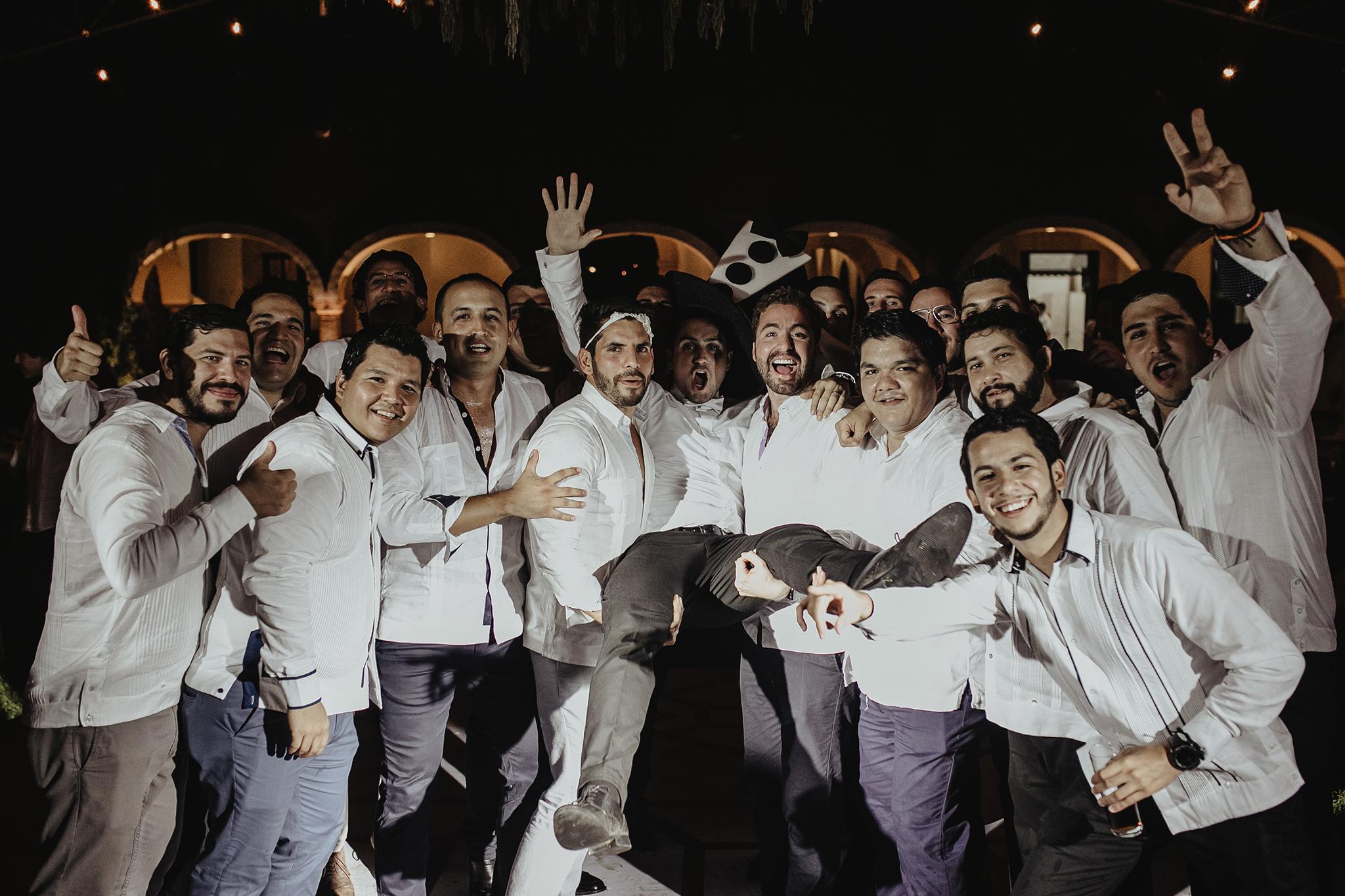 1473R&F__WeddingDestination_Weddingmerida_BodaMexico_FotografoDeBodas_FabrizioSimoneenFotografo.jpg