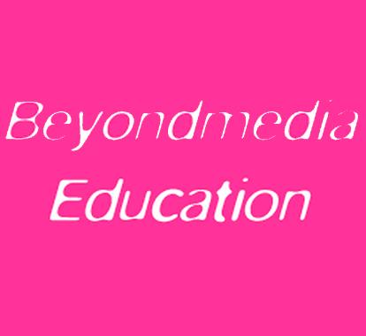 beyondmedia